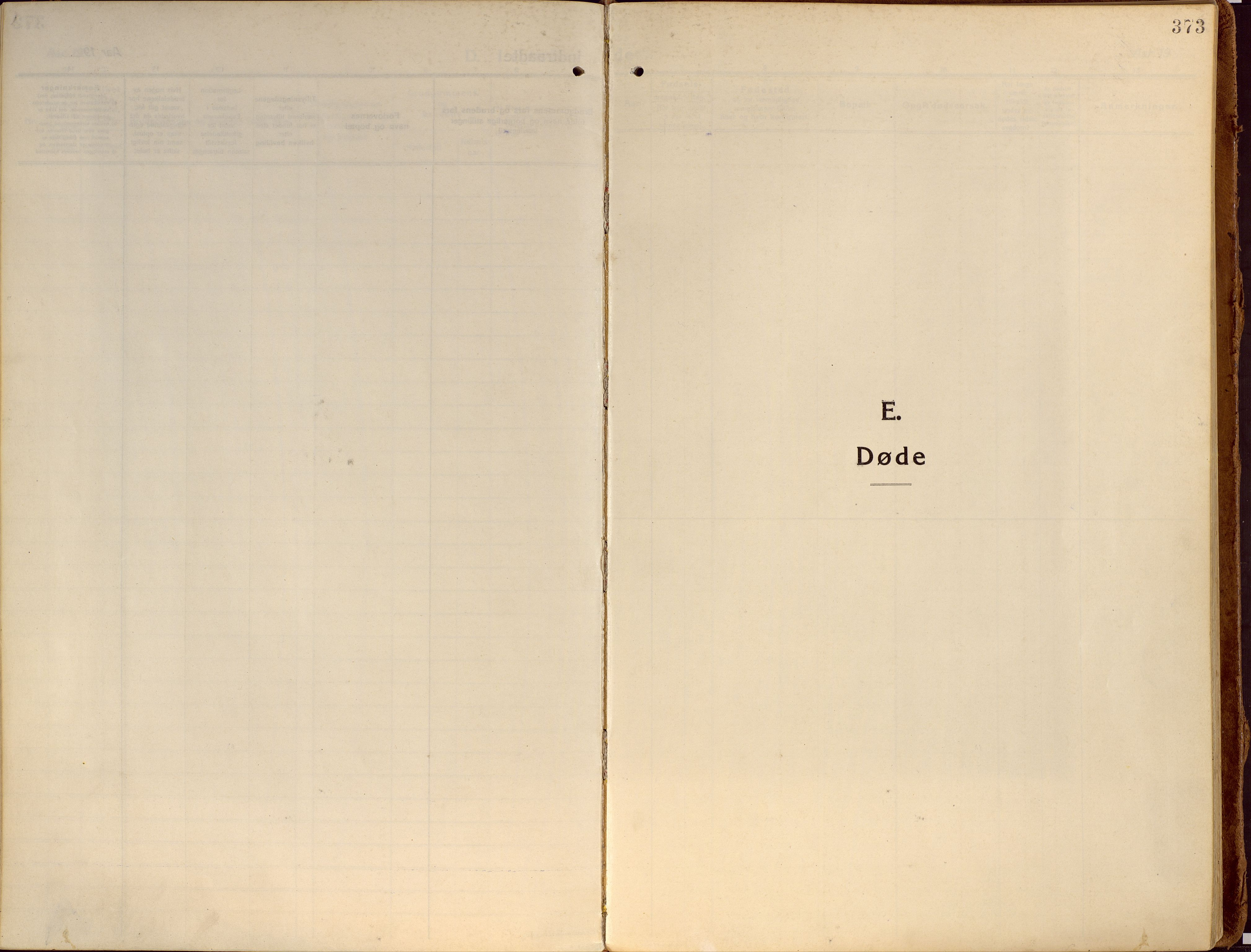 SATØ, Ibestad sokneprestembete, Ministerialbok nr. 18, 1915-1929, s. 373