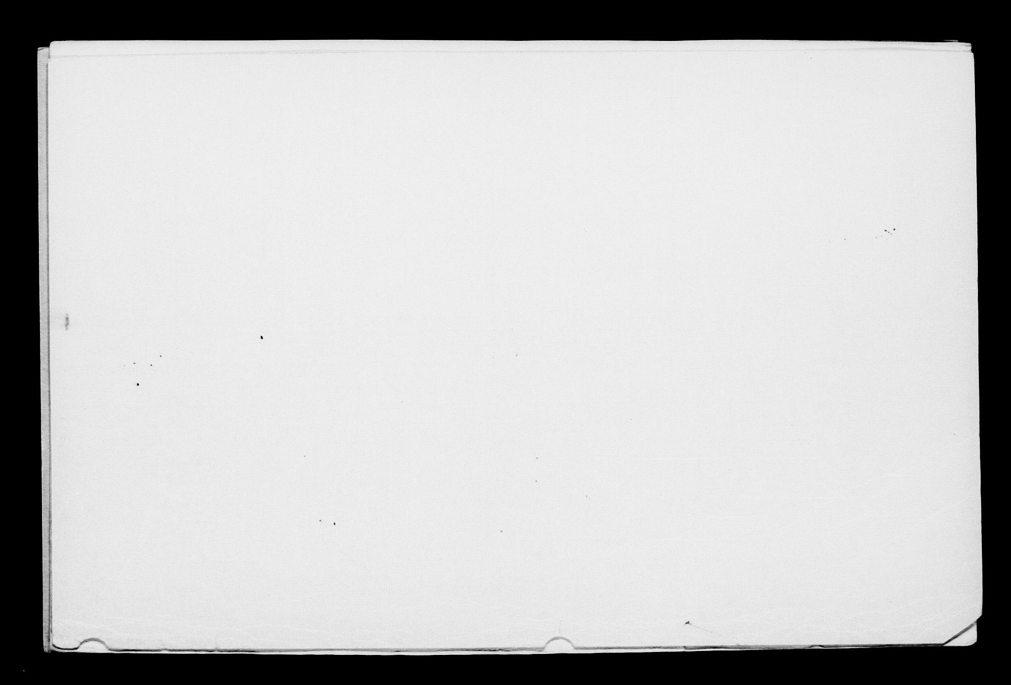 RA, Direktoratet for sjømenn, G/Gb/L0010: Hovedkort, 1891-1892, s. 319