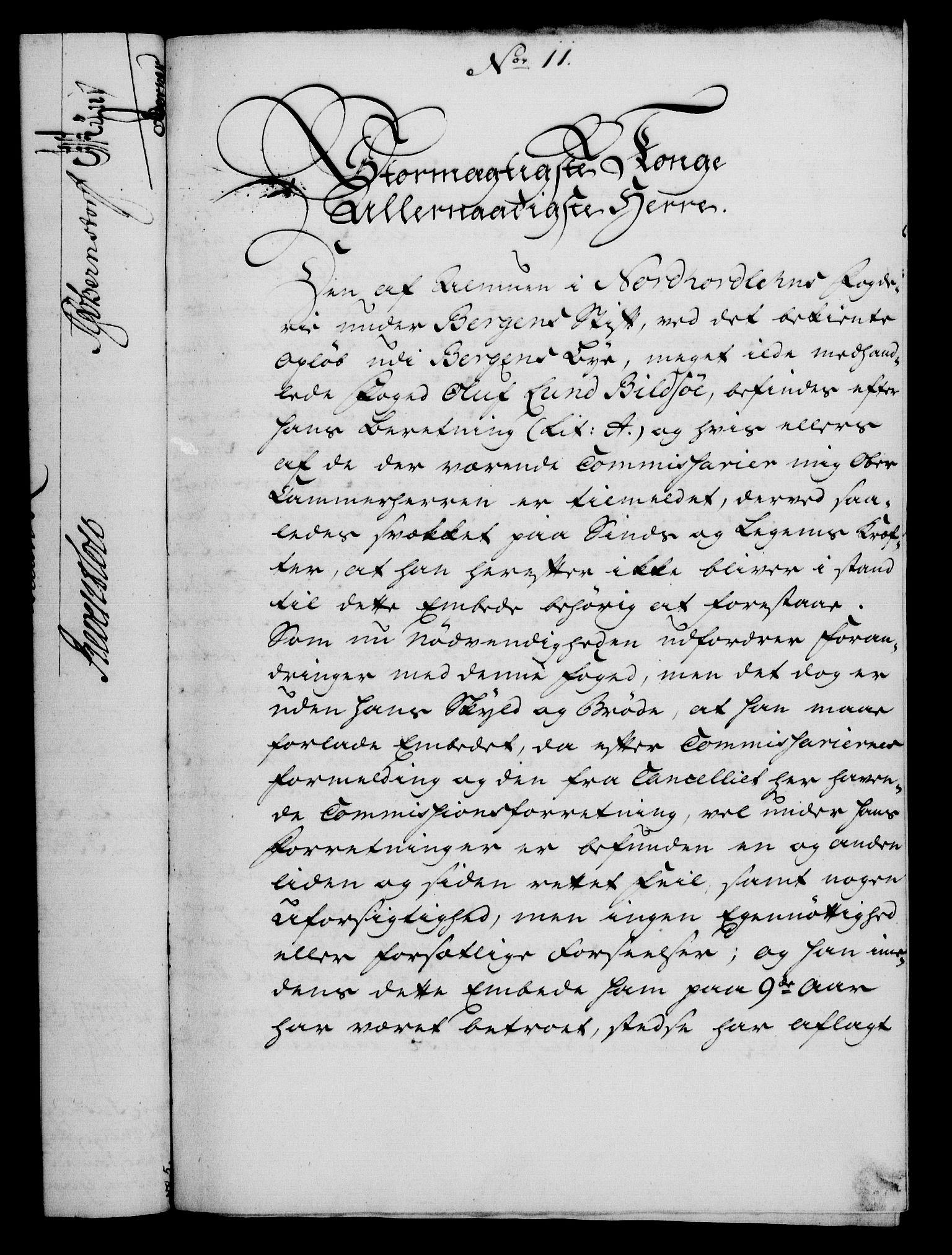 RA, Rentekammeret, Kammerkanselliet, G/Gf/Gfa/L0048: Norsk relasjons- og resolusjonsprotokoll (merket RK 52.48), 1766, s. 70