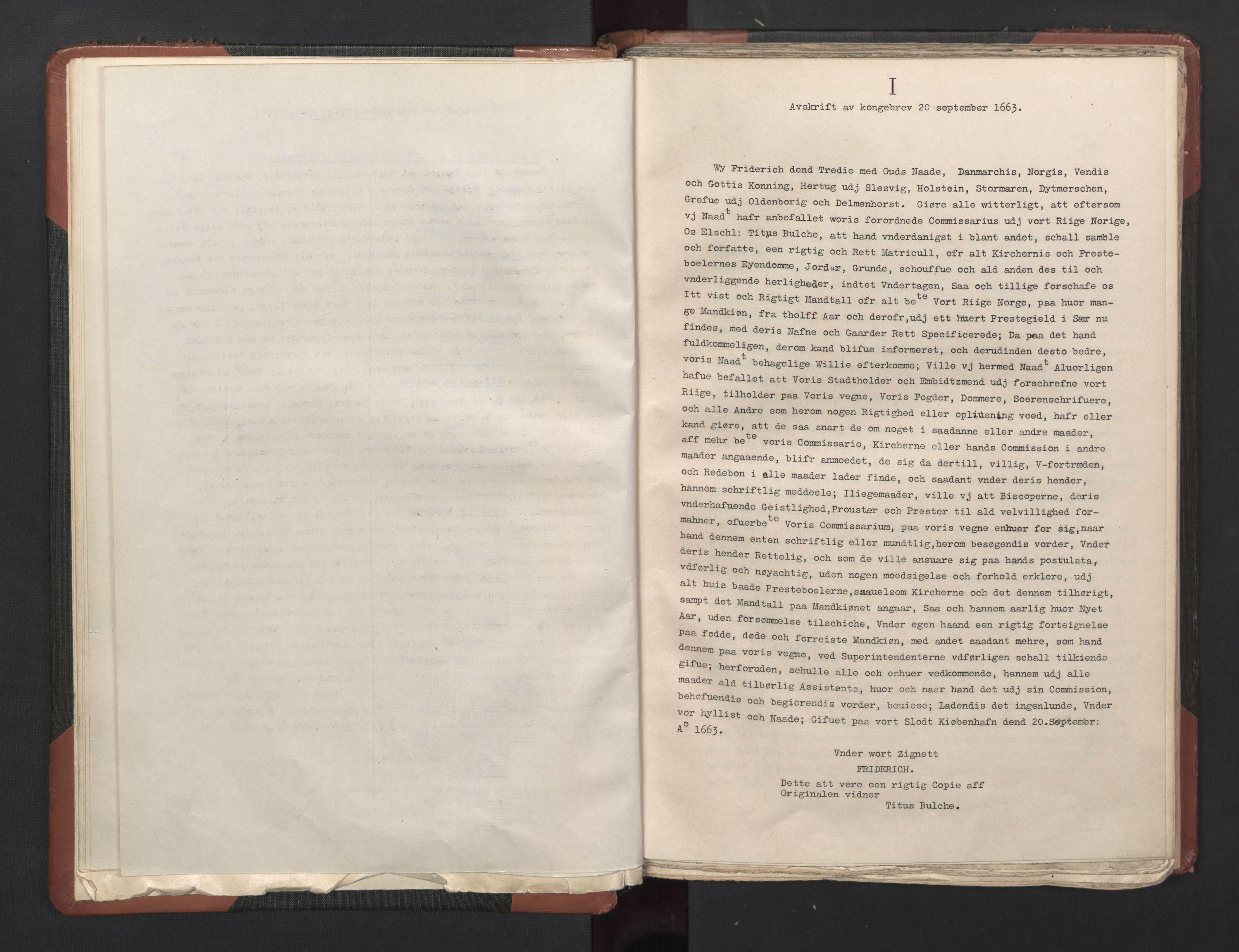 RA, Fogdenes og sorenskrivernes manntall 1664-1666, nr. 5: Fogderier (len og skipreider) i nåværende Buskerud fylke og Vestfold fylke, 1664, s. upaginert