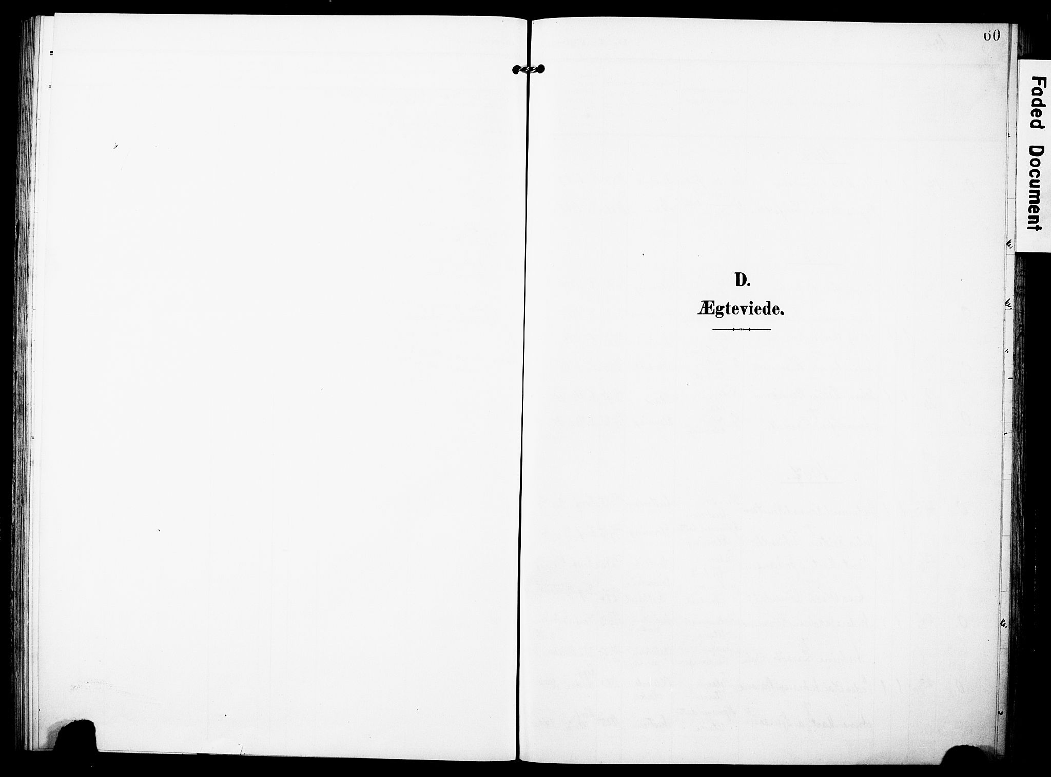 SAST, Torvastad sokneprestkontor, H/Ha/Haa/L0018: Ministerialbok nr. A 17, 1903-1925, s. 60