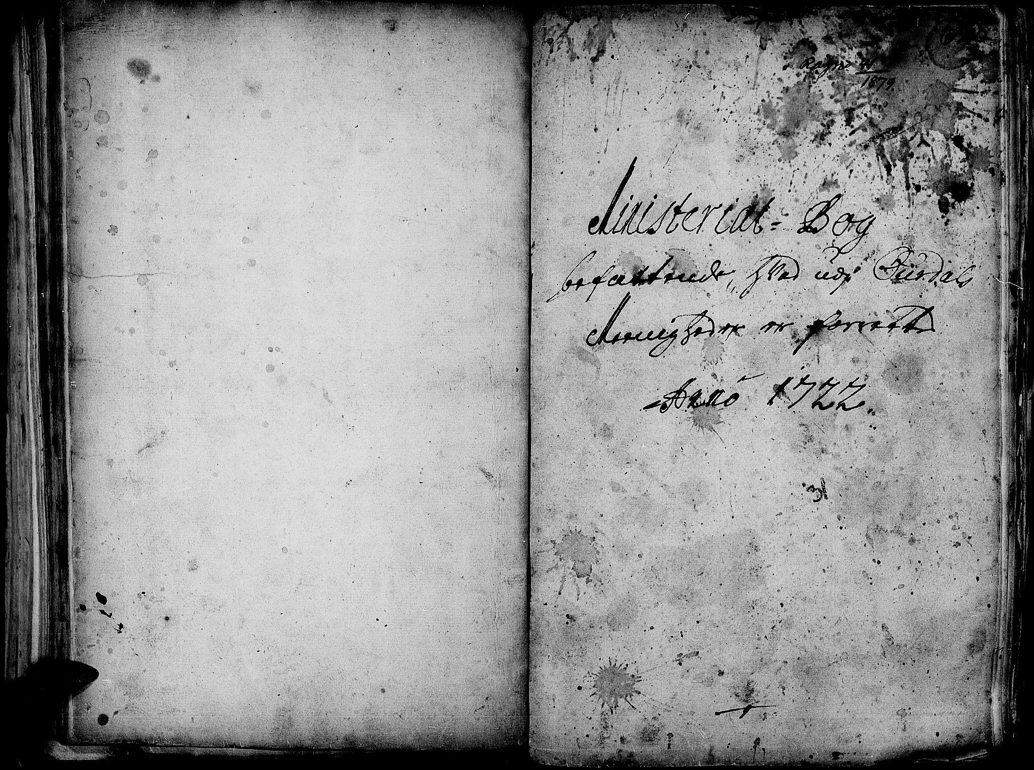 SAH, Aurdal prestekontor, Ministerialbok nr. 1-3, 1692-1730, s. 620