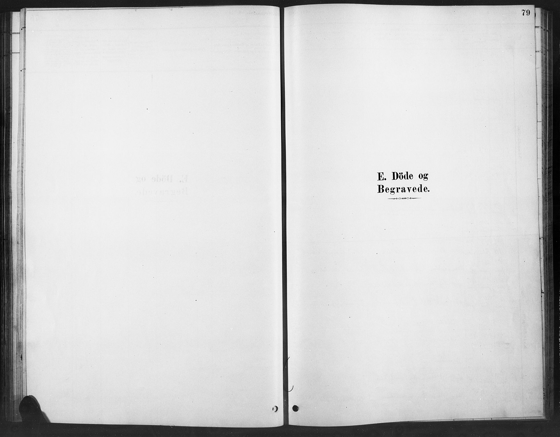 SAH, Ringebu prestekontor, Ministerialbok nr. 10, 1878-1898, s. 79