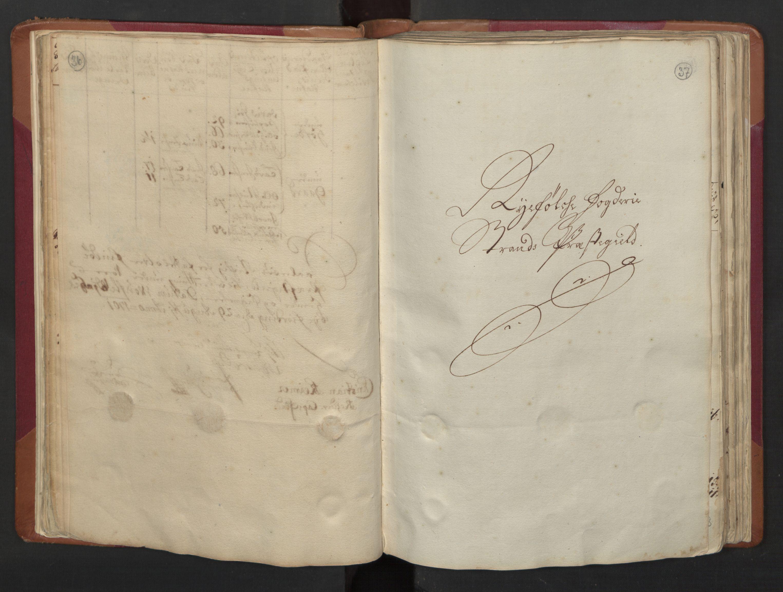 RA, Manntallet 1701, nr. 5: Ryfylke fogderi, 1701, s. 36-37
