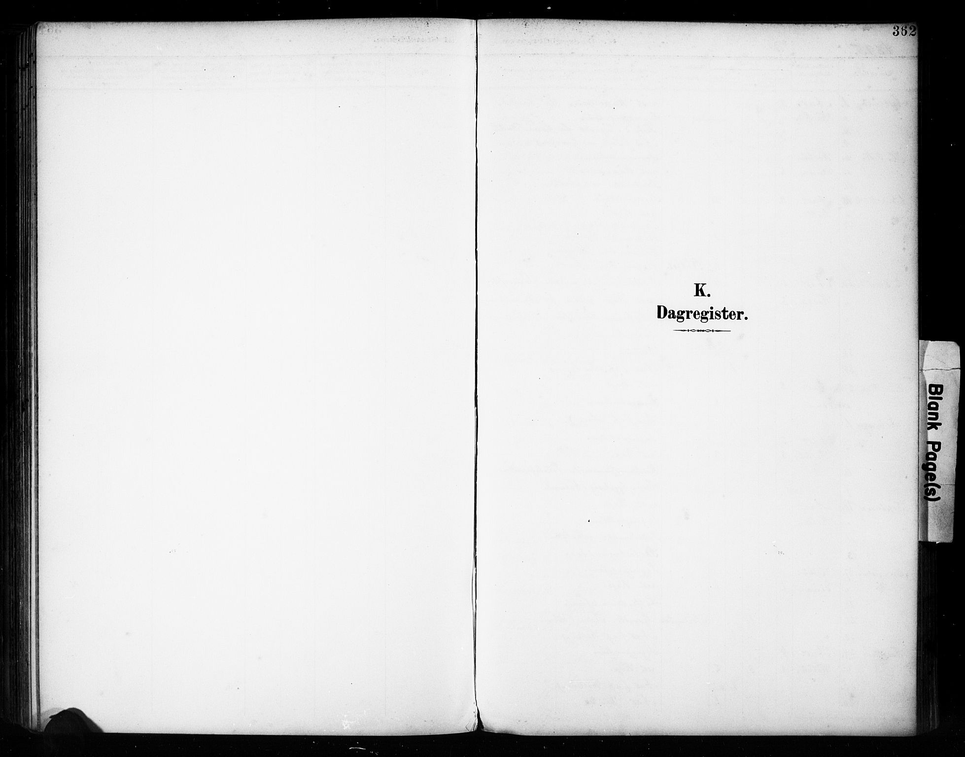 SAH, Vestre Toten prestekontor, H/Ha/Haa/L0011: Ministerialbok nr. 11, 1895-1906, s. 362