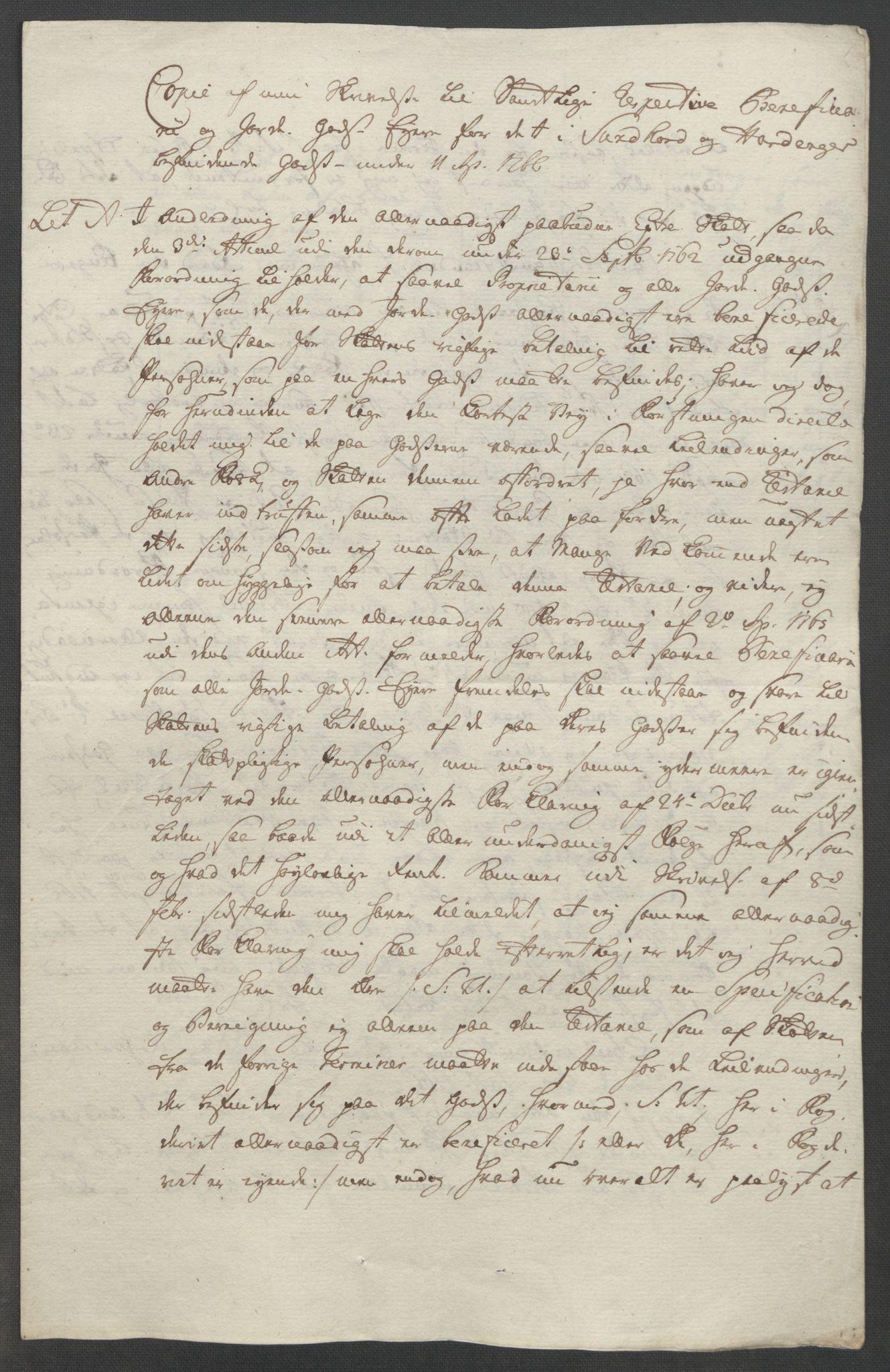 RA, Rentekammeret inntil 1814, Reviderte regnskaper, Fogderegnskap, R48/L3136: Ekstraskatten Sunnhordland og Hardanger, 1762-1772, s. 107