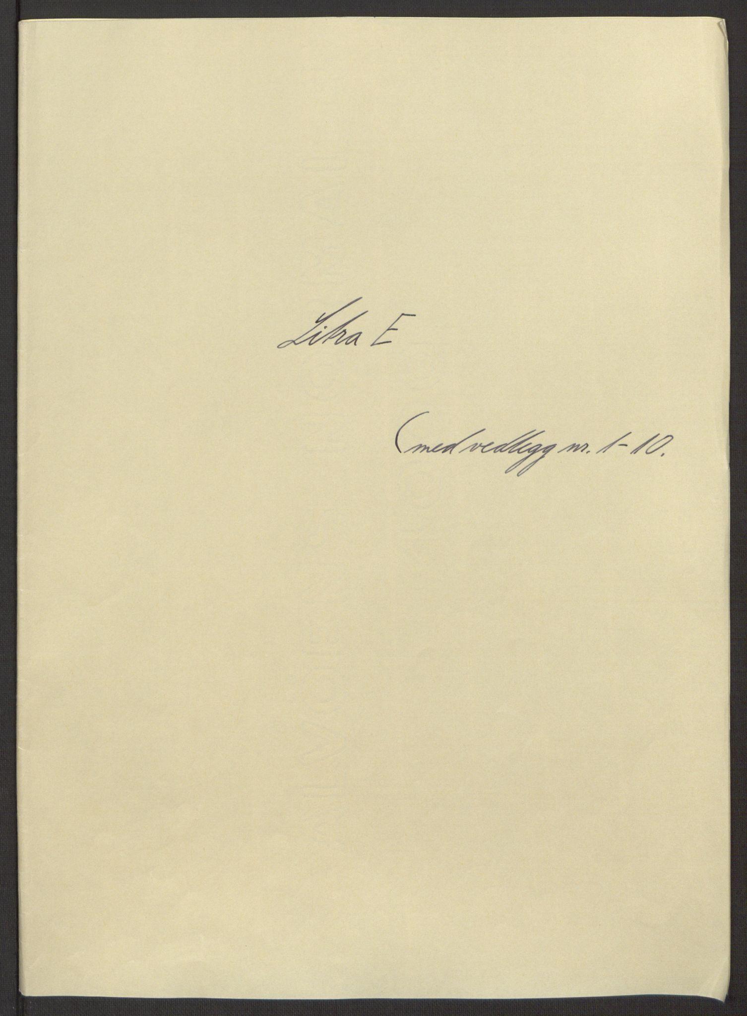RA, Rentekammeret inntil 1814, Reviderte regnskaper, Fogderegnskap, R48/L2973: Fogderegnskap Sunnhordland og Hardanger, 1691-1692, s. 113