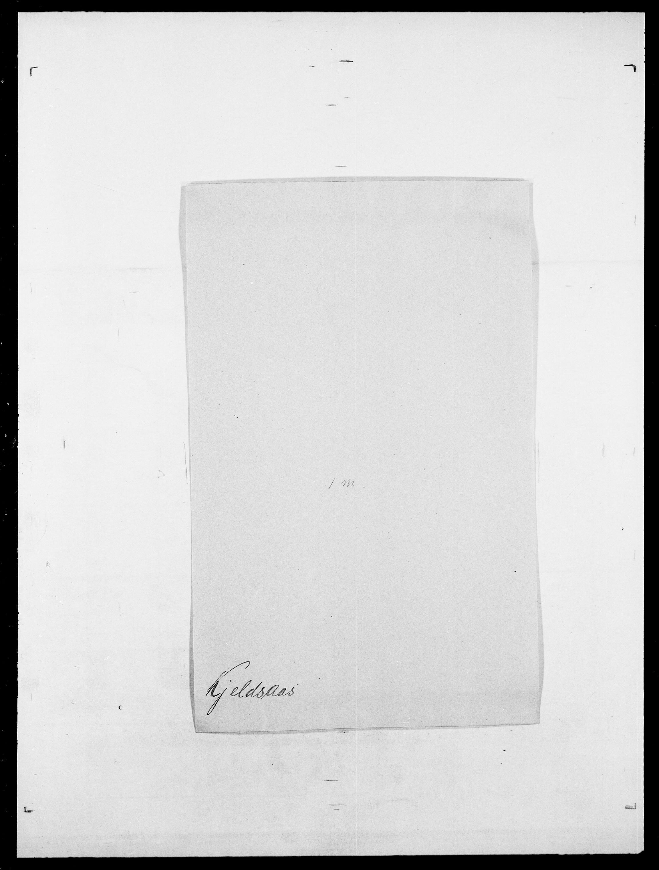 SAO, Delgobe, Charles Antoine - samling, D/Da/L0020: Irgens - Kjøsterud, s. 719