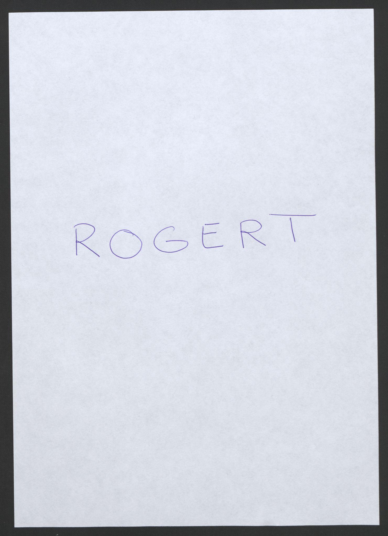 RA, Bergwitz, Johan Kielland, F/Fb/L0007, s. 73