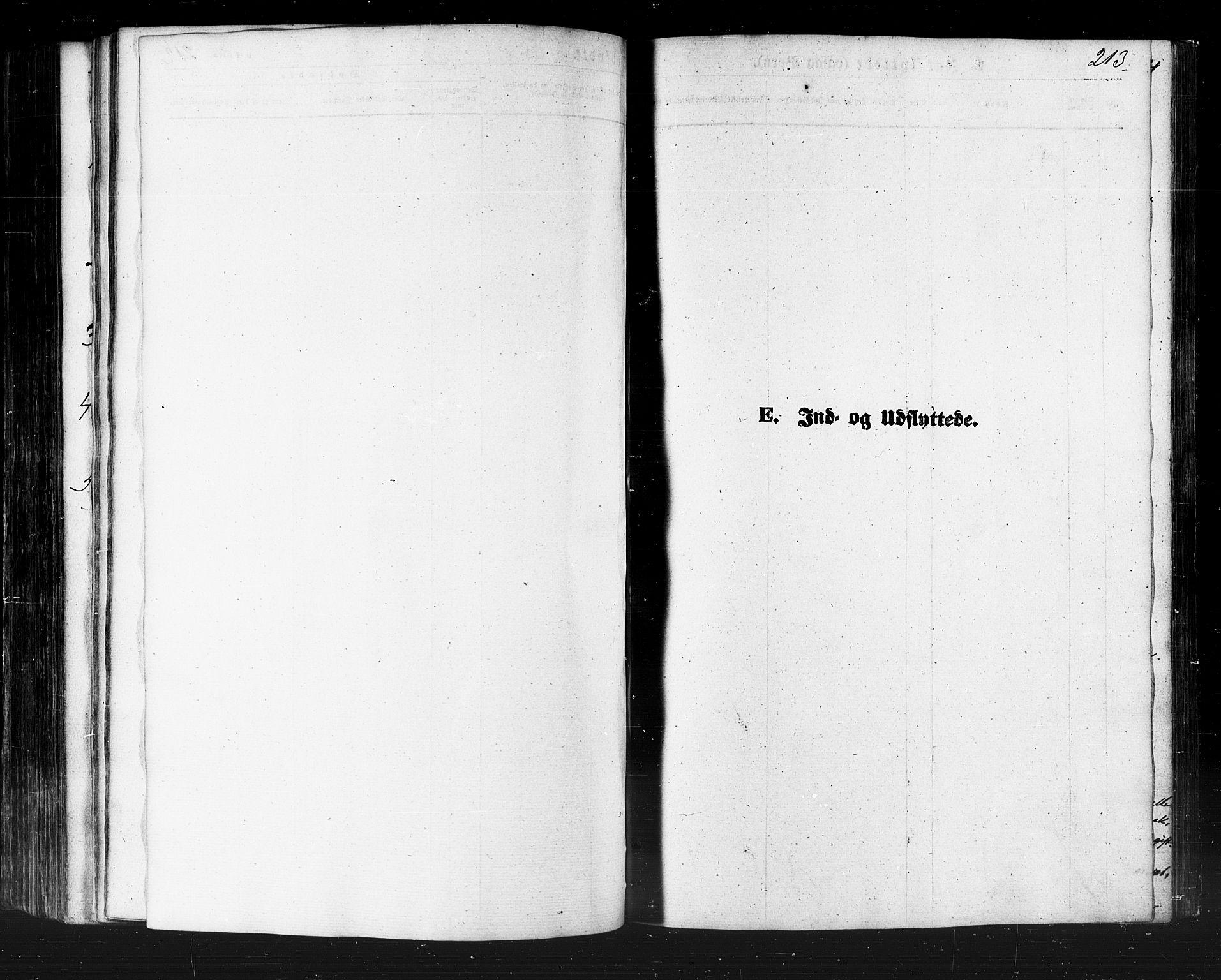 SATØ, Karasjok sokneprestkontor, H/Ha/L0001kirke: Ministerialbok nr. 1, 1872-1884, s. 213