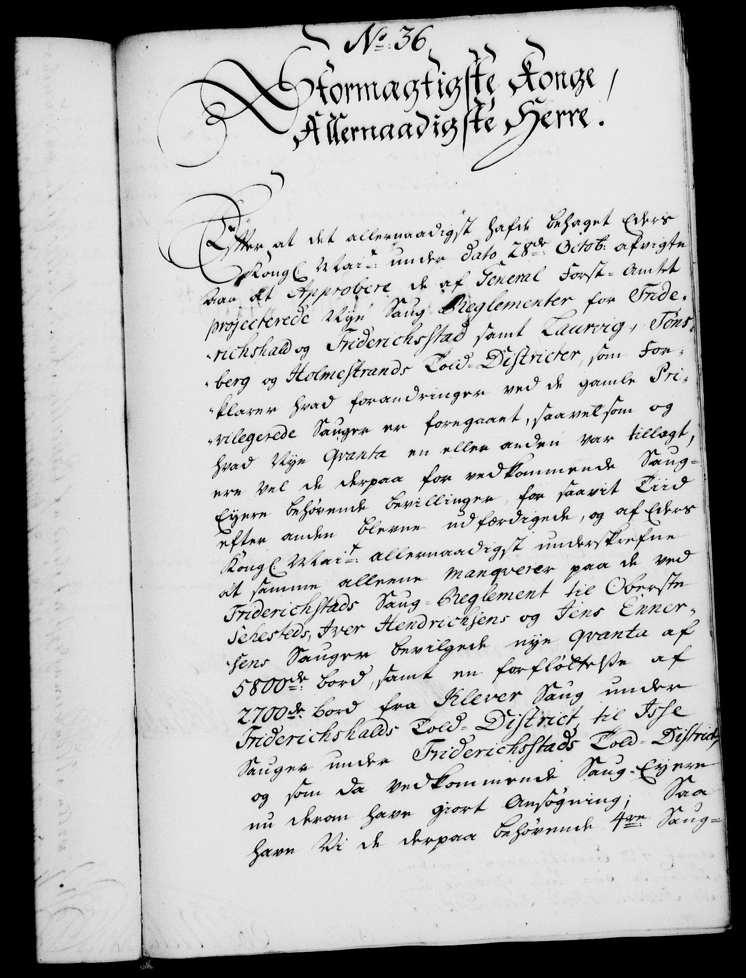 RA, Rentekammeret, Kammerkanselliet, G/Gf/Gfa/L0025: Norsk relasjons- og resolusjonsprotokoll (merket RK 52.25), 1742, s. 218