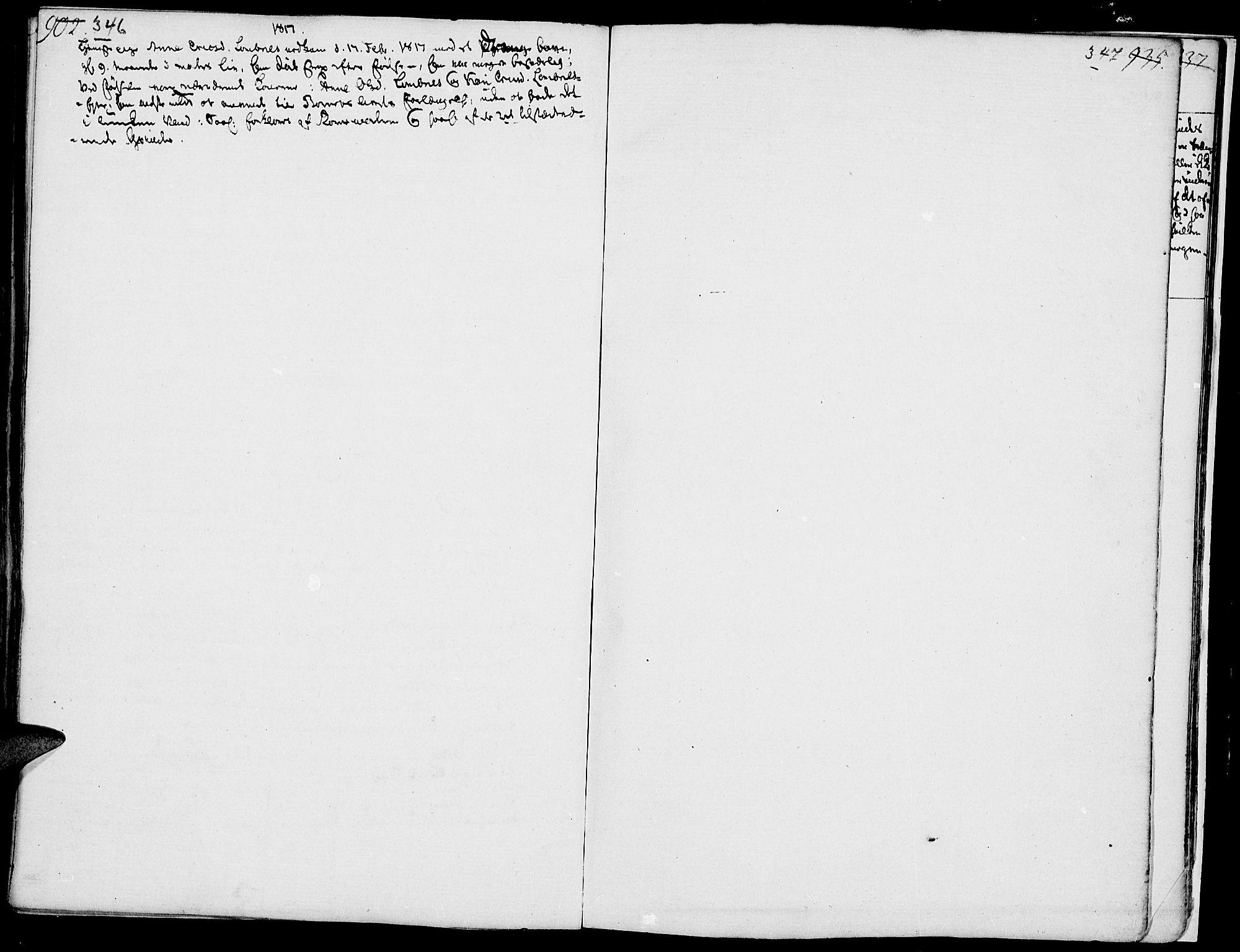 SAH, Rendalen prestekontor, H/Ha/Haa/L0002: Ministerialbok nr. 2, 1788-1814, s. 346-347