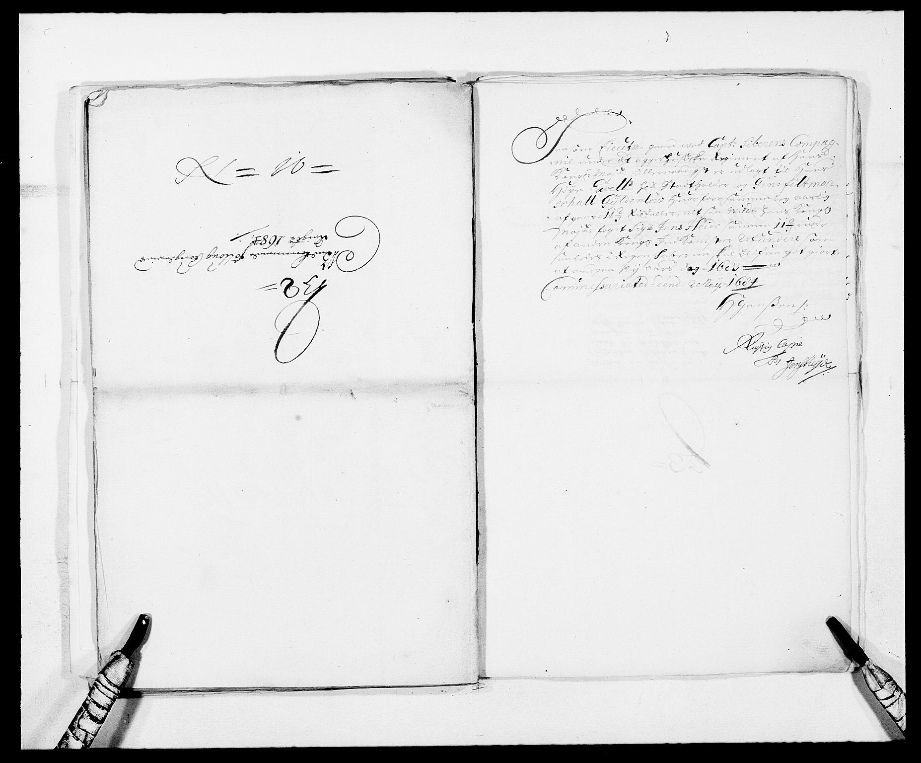 RA, Rentekammeret inntil 1814, Reviderte regnskaper, Fogderegnskap, R09/L0432: Fogderegnskap Follo, 1680-1684, s. 138
