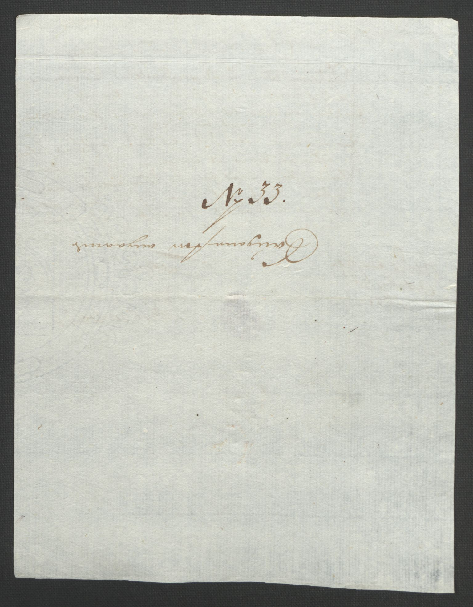 RA, Rentekammeret inntil 1814, Reviderte regnskaper, Fogderegnskap, R32/L1864: Fogderegnskap Jarlsberg grevskap, 1691, s. 232