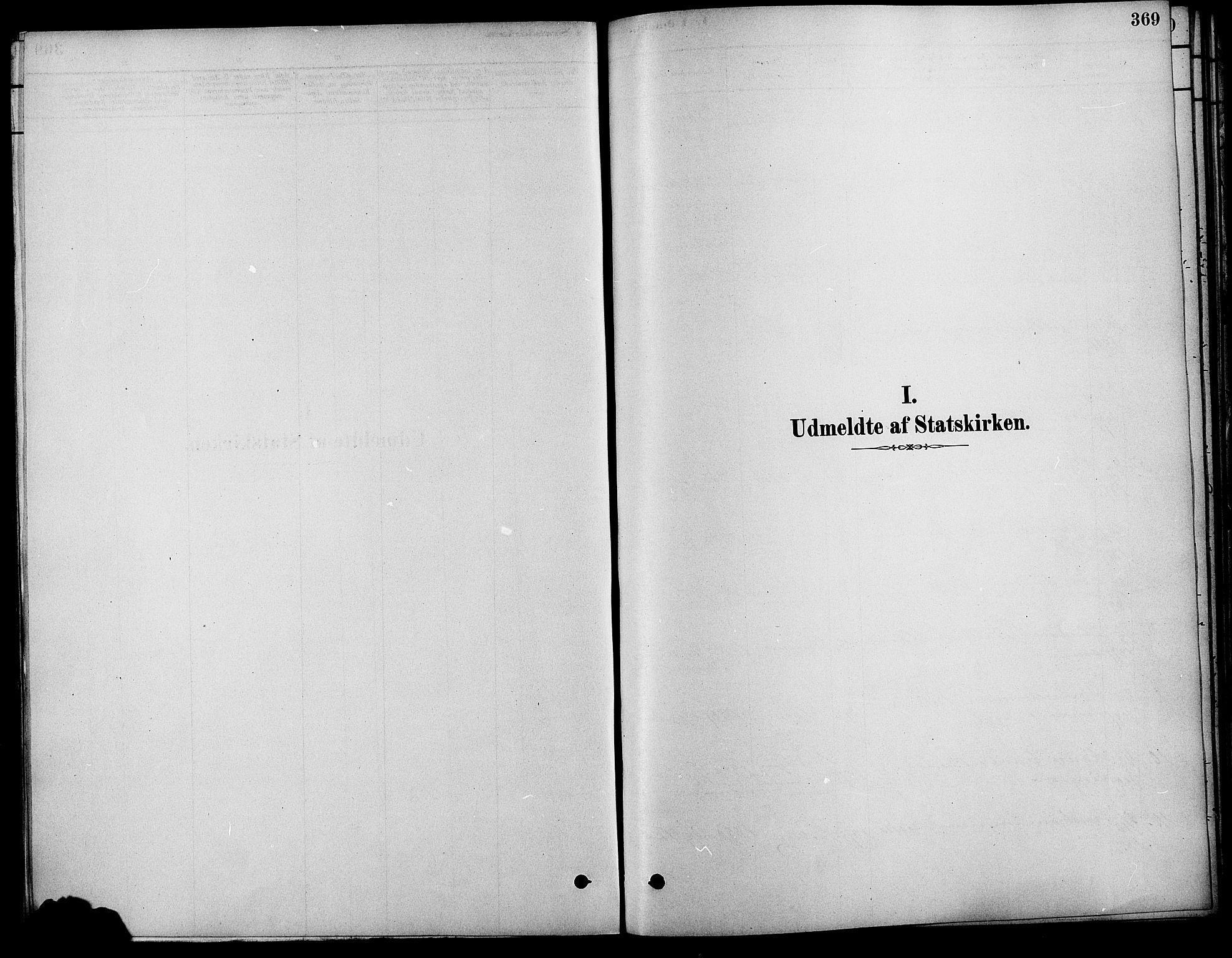 SAH, Fåberg prestekontor, Ministerialbok nr. 8, 1879-1898, s. 369
