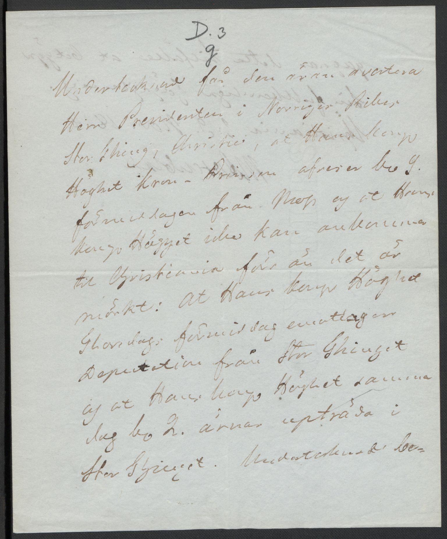 RA, Christie, Wilhelm Frimann Koren, F/L0004, 1814, s. 212