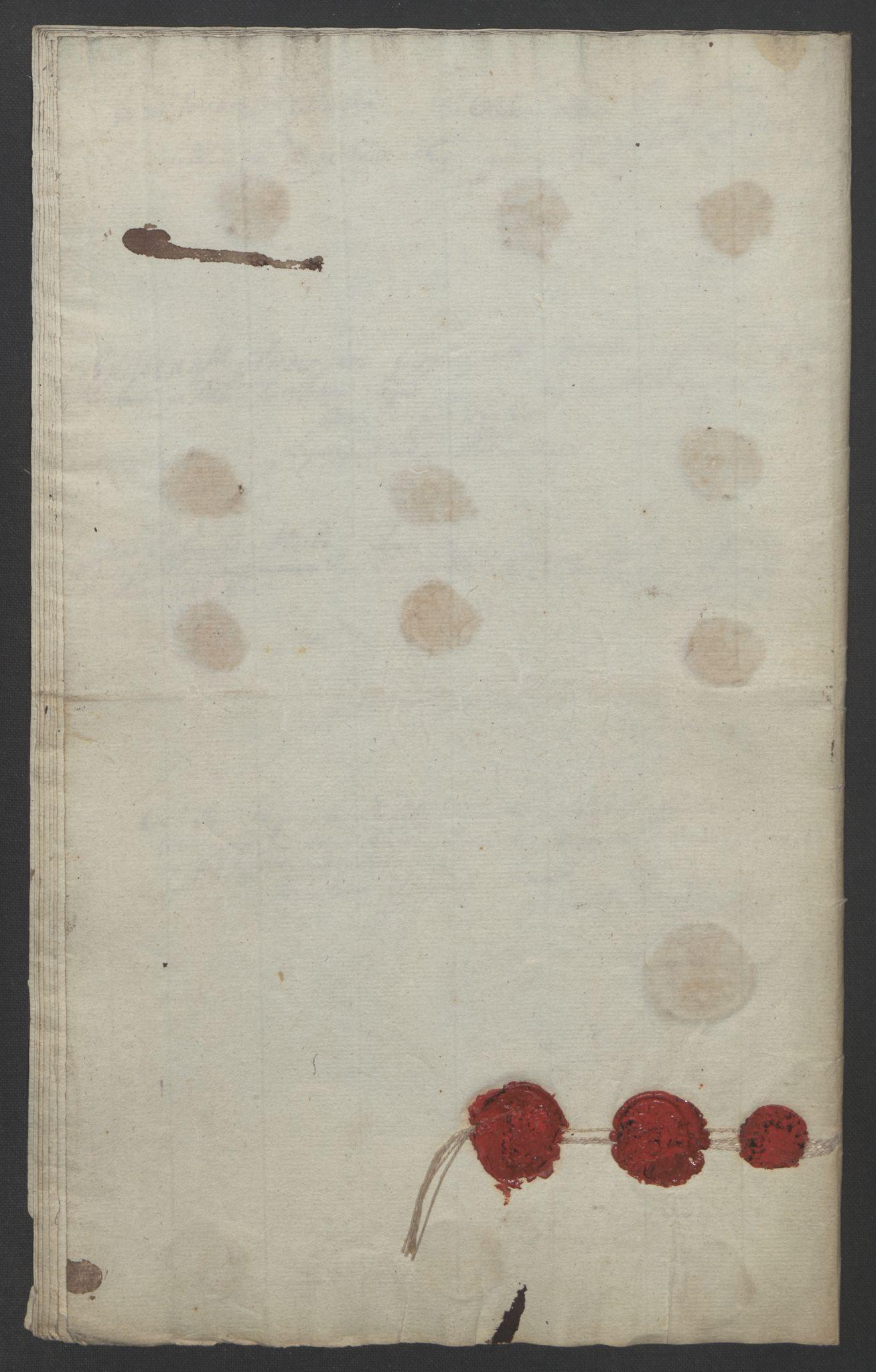 NOBA, Norges Bank/Sølvskatten 1816*, 1816-1822, s. 70