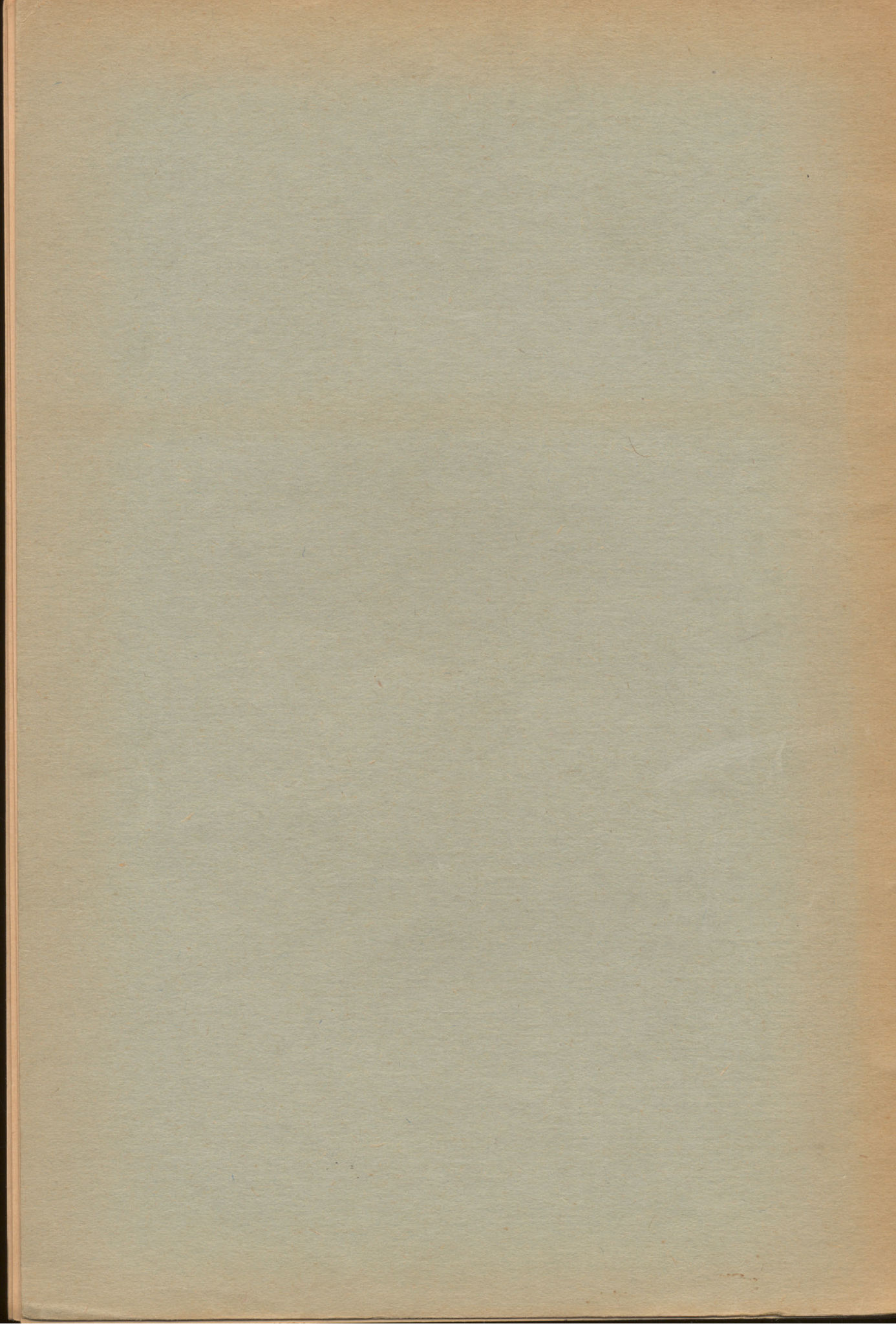 AAB, Landsorganisasjonen i Norge, 1911-1953, s. 189