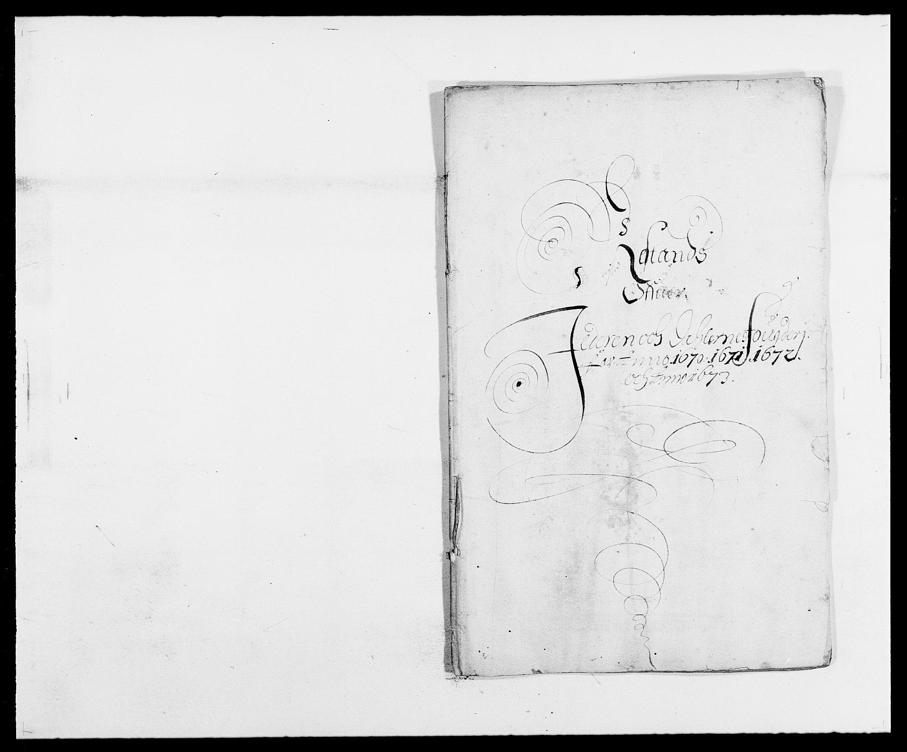 RA, Rentekammeret inntil 1814, Reviderte regnskaper, Fogderegnskap, R46/L2714: Fogderegnskap Jæren og Dalane, 1673-1674, s. 128