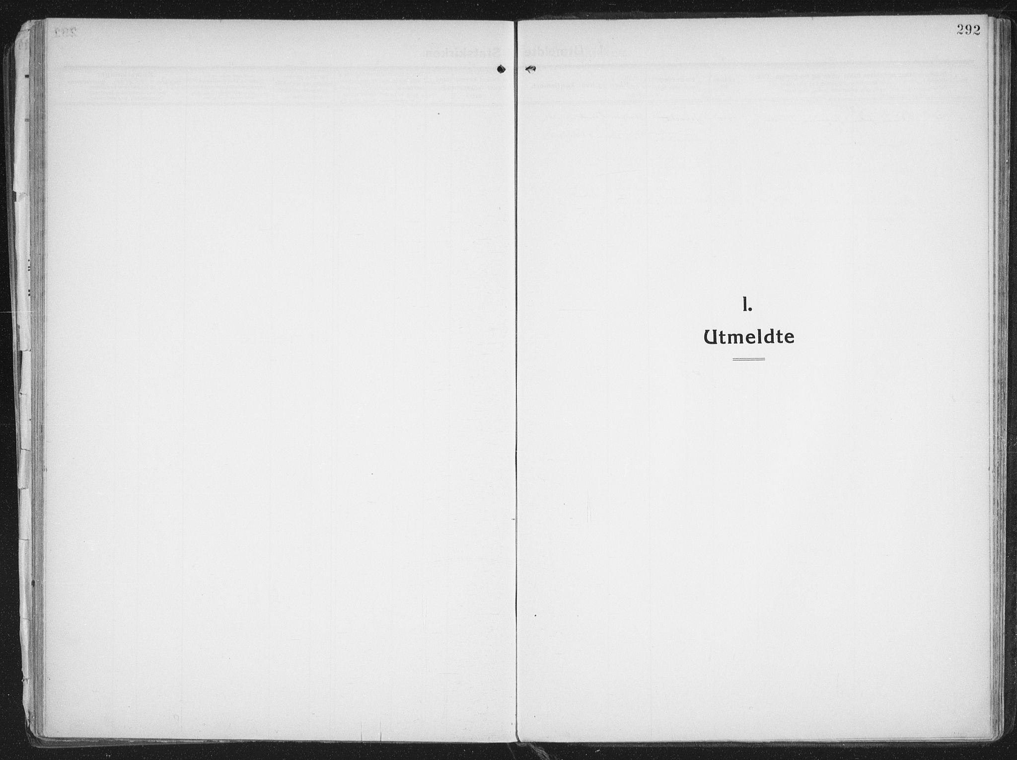 SATØ, Lenvik sokneprestembete, H/Ha: Ministerialbok nr. 16, 1910-1924, s. 292