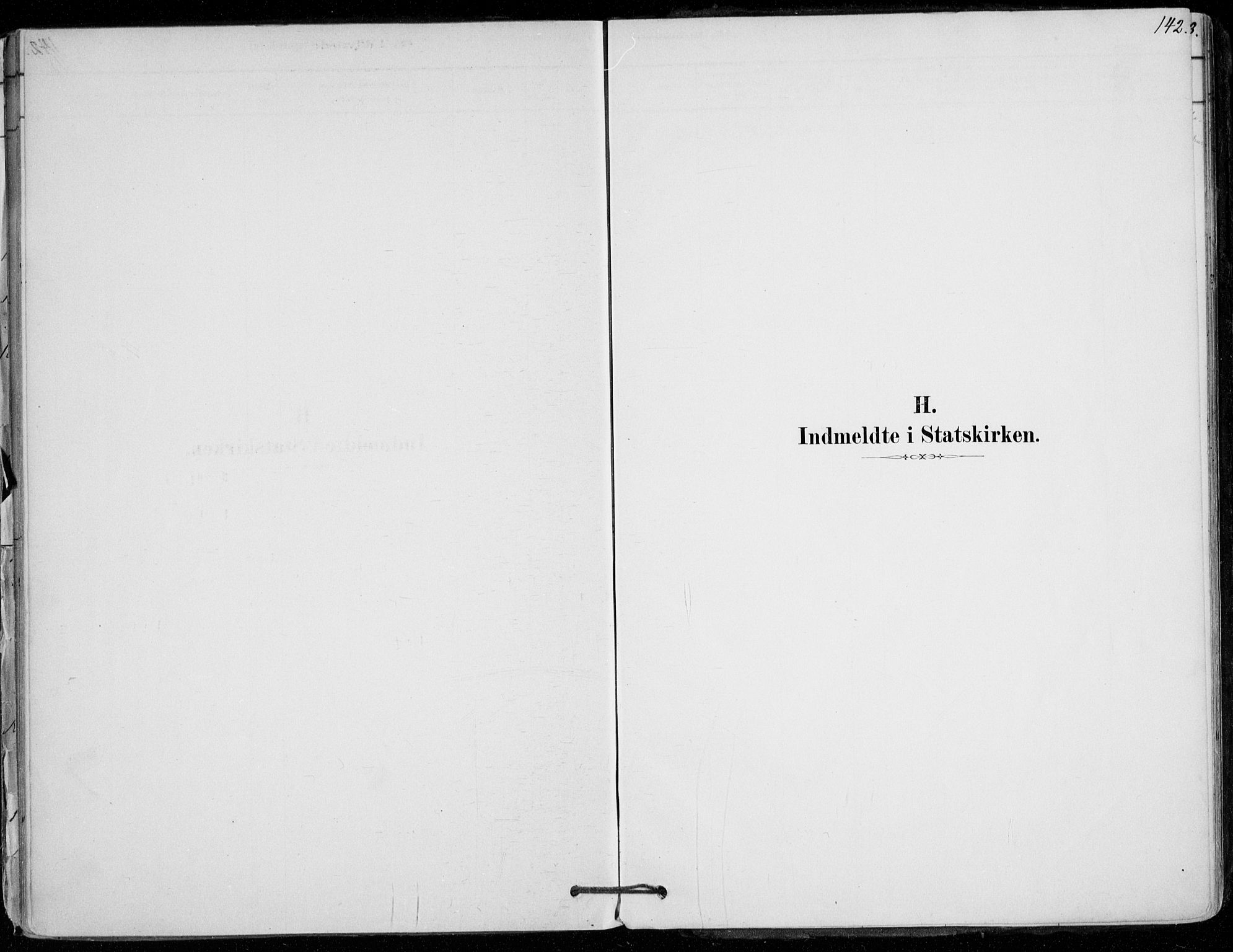 SAO, Vestby prestekontor Kirkebøker, F/Fd/L0001: Ministerialbok nr. IV 1, 1878-1945, s. 142