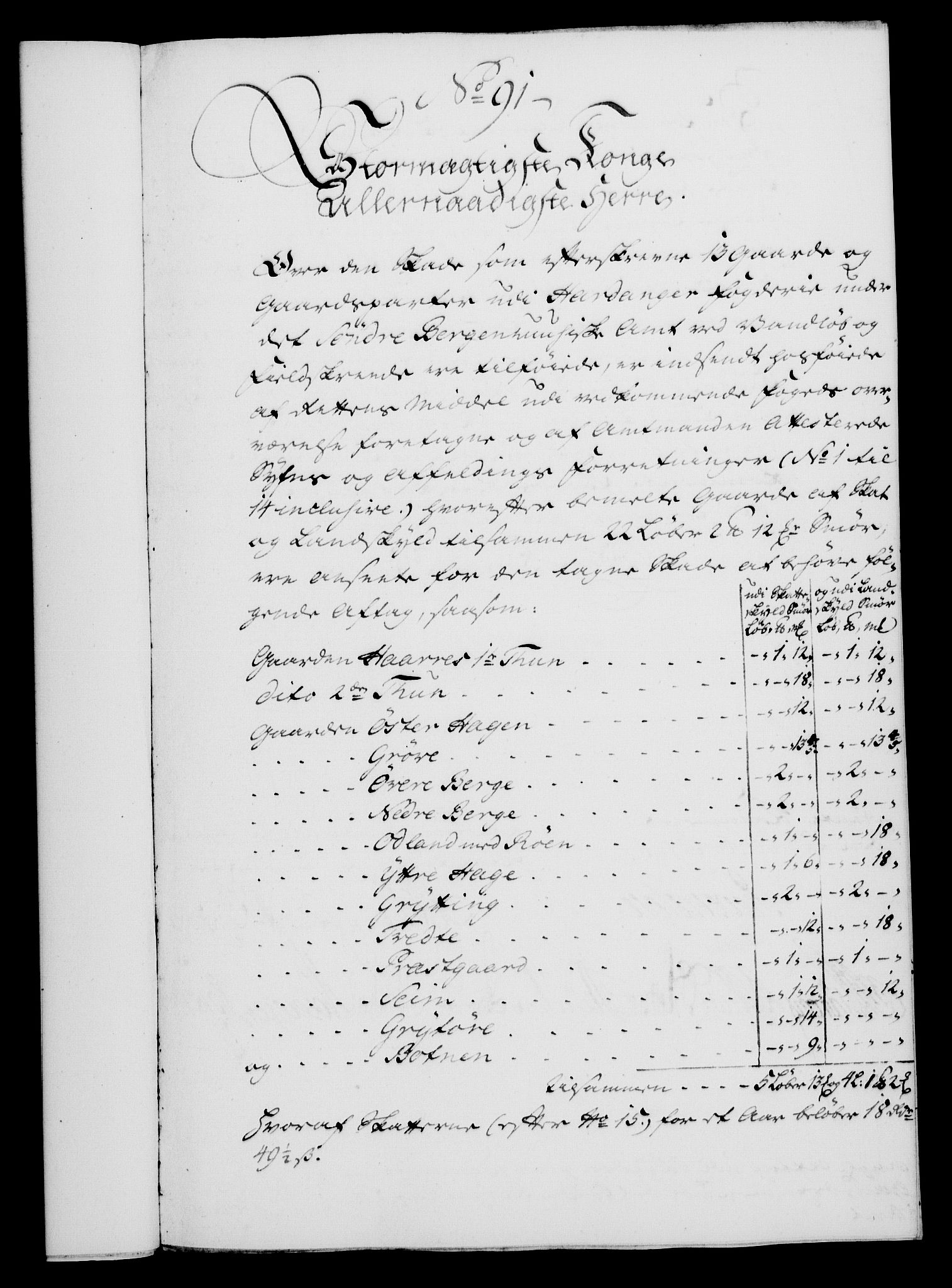 RA, Rentekammeret, Kammerkanselliet, G/Gf/Gfa/L0047: Norsk relasjons- og resolusjonsprotokoll (merket RK 52.47), 1765, s. 391