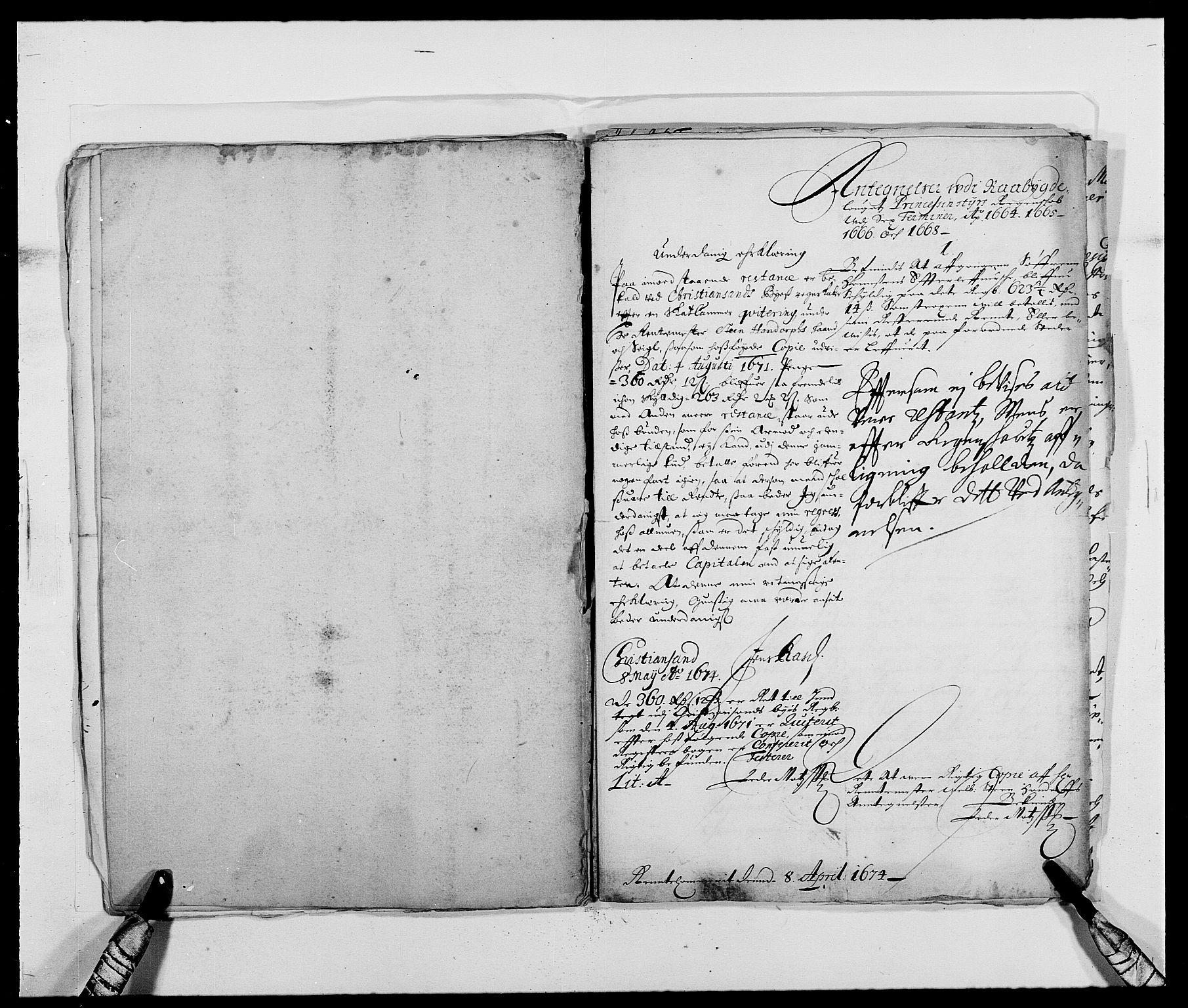 RA, Rentekammeret inntil 1814, Reviderte regnskaper, Fogderegnskap, R40/L2432: Fogderegnskap Råbyggelag, 1669-1670, s. 14