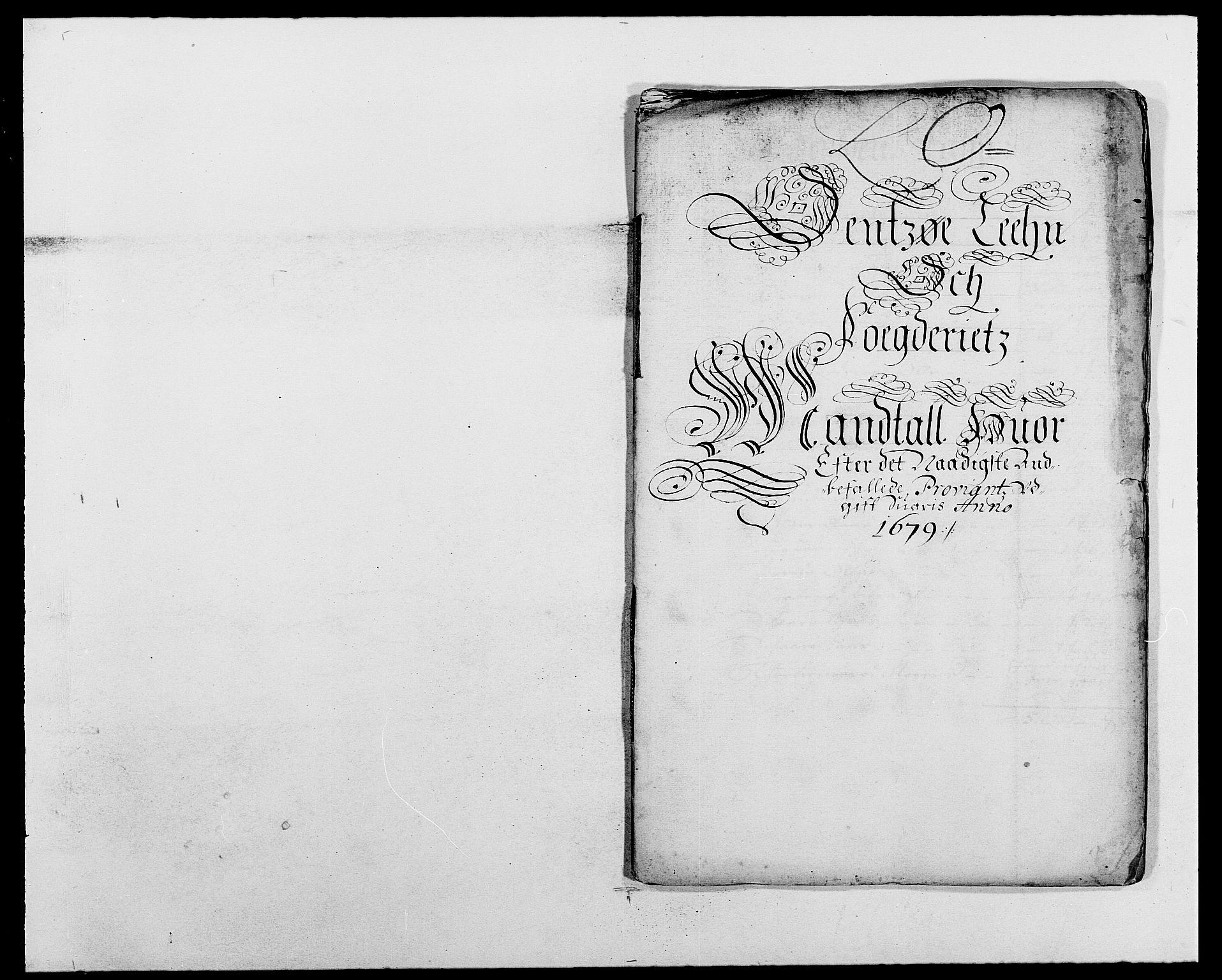 RA, Rentekammeret inntil 1814, Reviderte regnskaper, Fogderegnskap, R03/L0110: Fogderegnskap Onsøy, Tune, Veme og Åbygge fogderi, 1678-1679, s. 119
