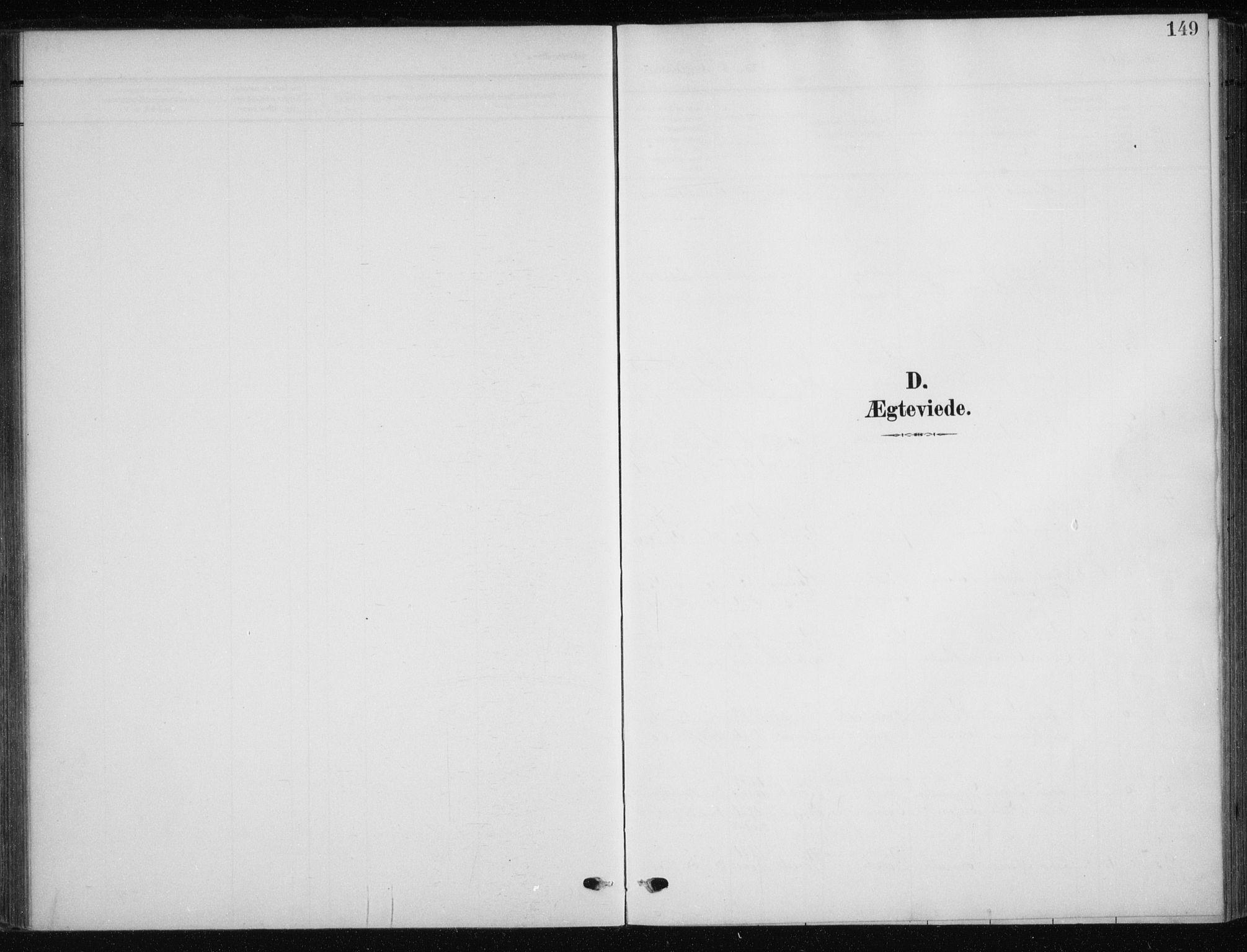 SATØ, Kistrand/Porsanger sokneprestembete, H/Ha/L0014.kirke: Ministerialbok nr. 14, 1908-1917, s. 149