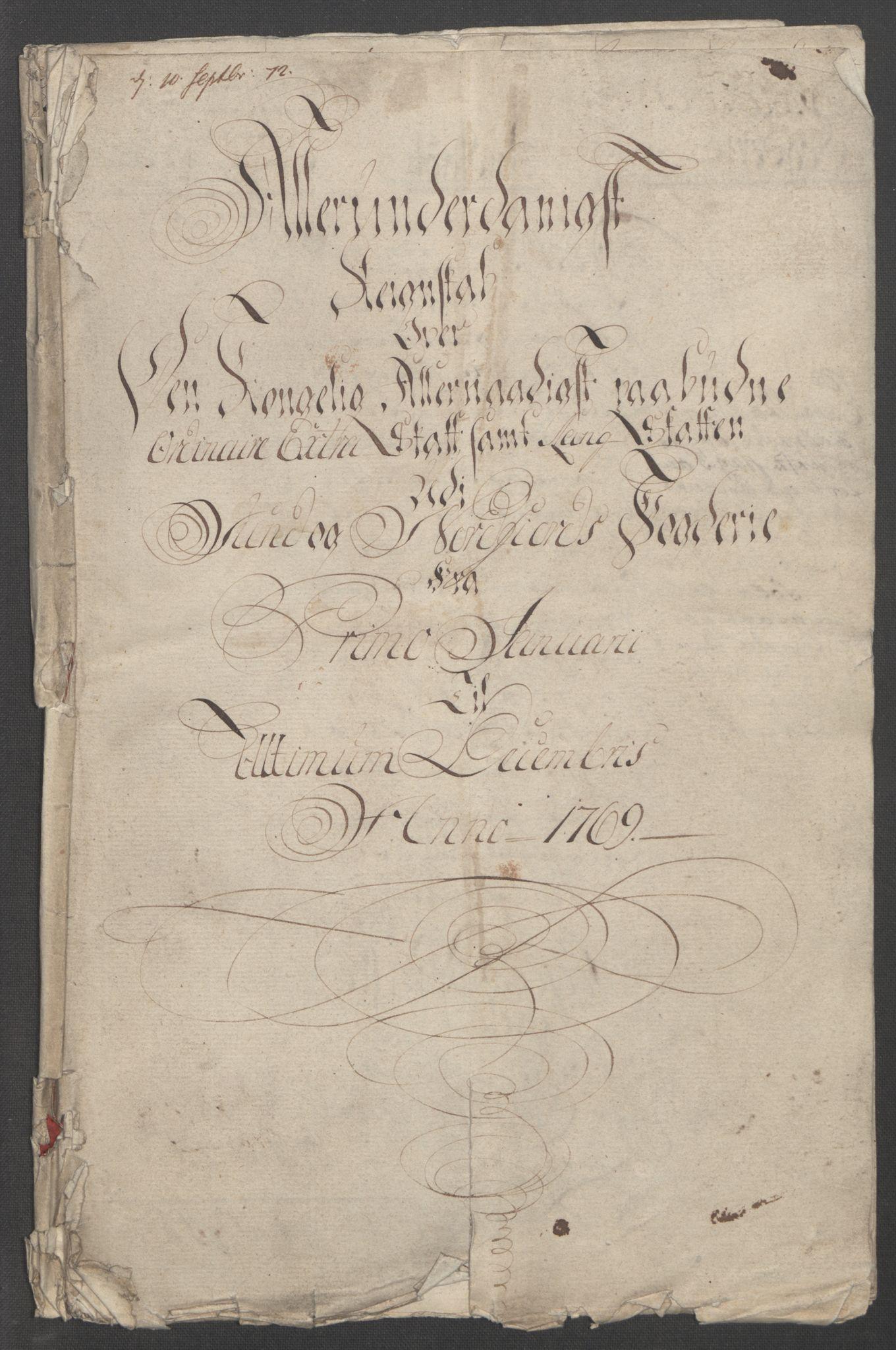 RA, Rentekammeret inntil 1814, Reviderte regnskaper, Fogderegnskap, R53/L3550: Ekstraskatten Sunn- og Nordfjord, 1762-1771, s. 238