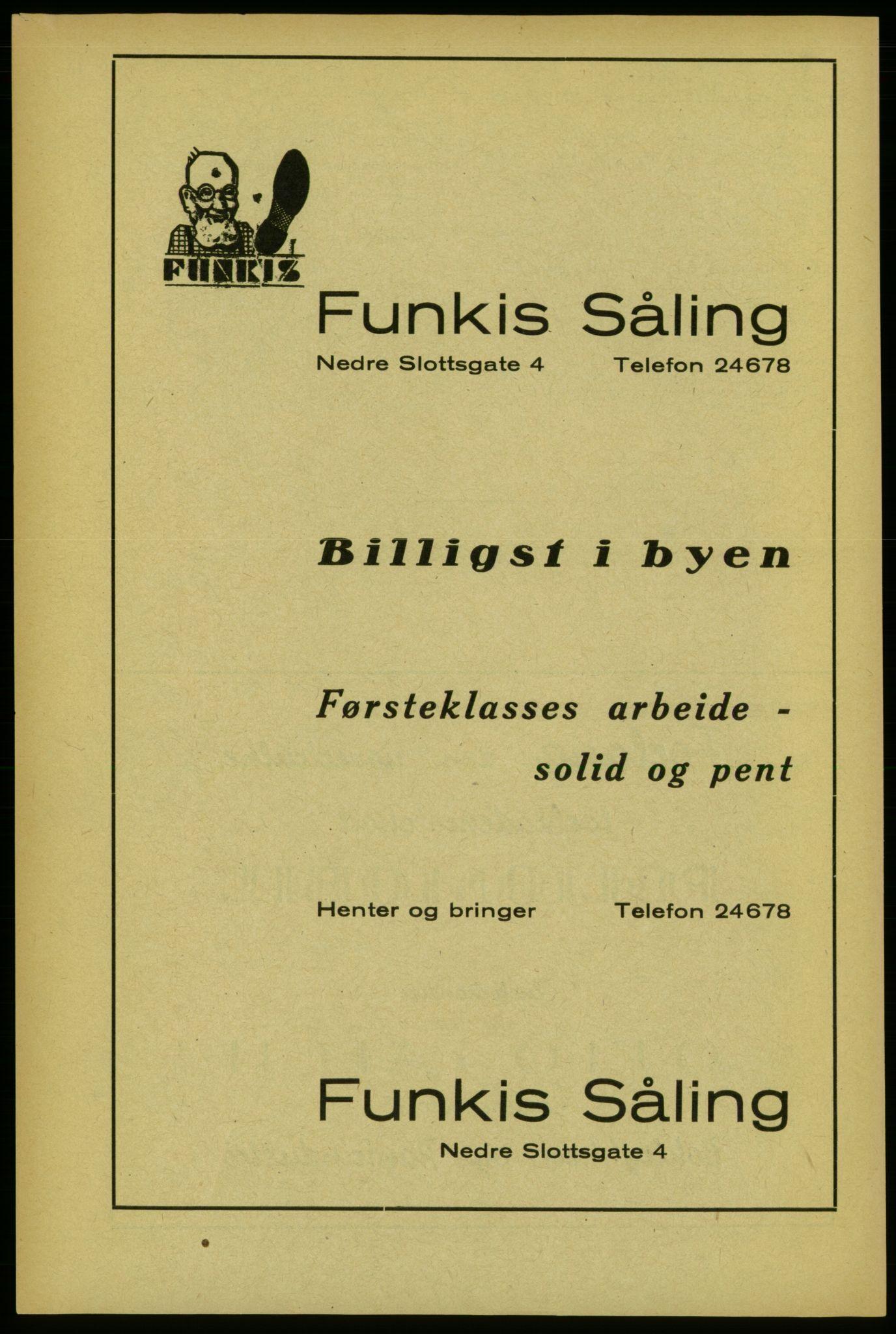 PUBL, Aker adressebok/adressekalender, 1934-1935, s. 14