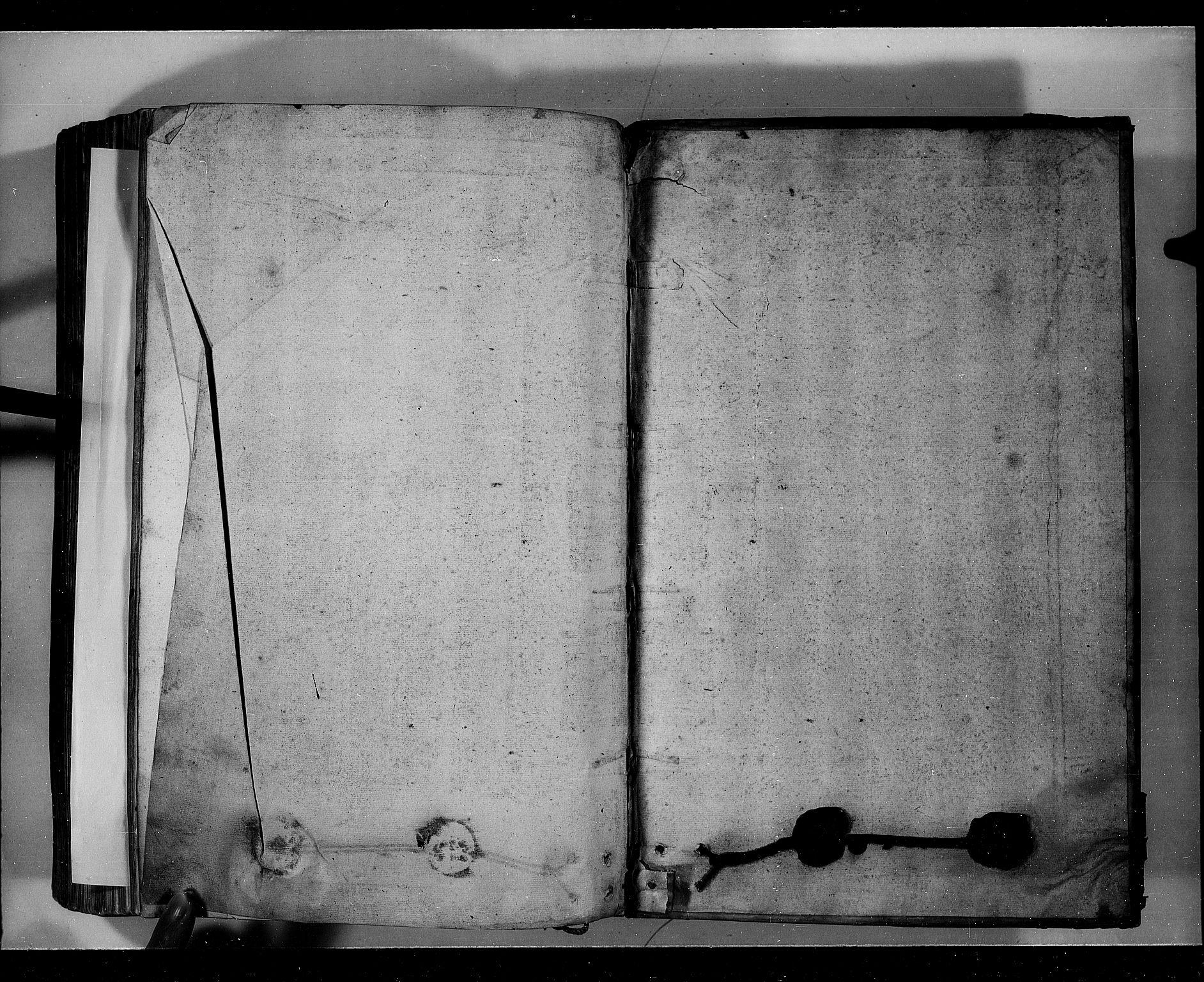 RA, Rentekammeret inntil 1814, Realistisk ordnet avdeling, N/Nb/Nbf/L0139: Nordhordland eksaminasjonsprotokoll, 1723, s. upaginert