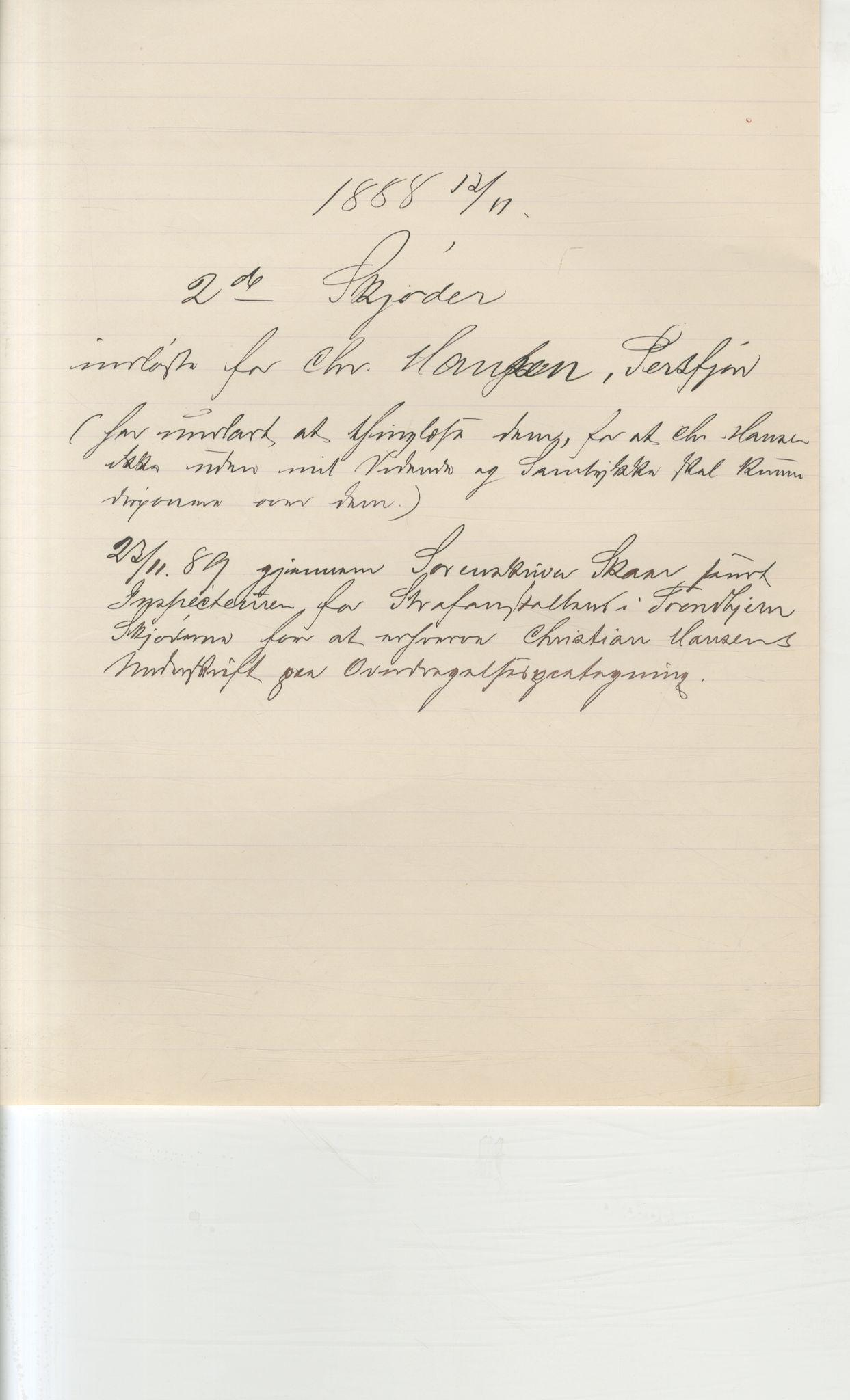 VAMU, Brodtkorb handel A/S, Q/Qb/L0003: Faste eiendommer i Vardø Herred, 1862-1939, s. 48