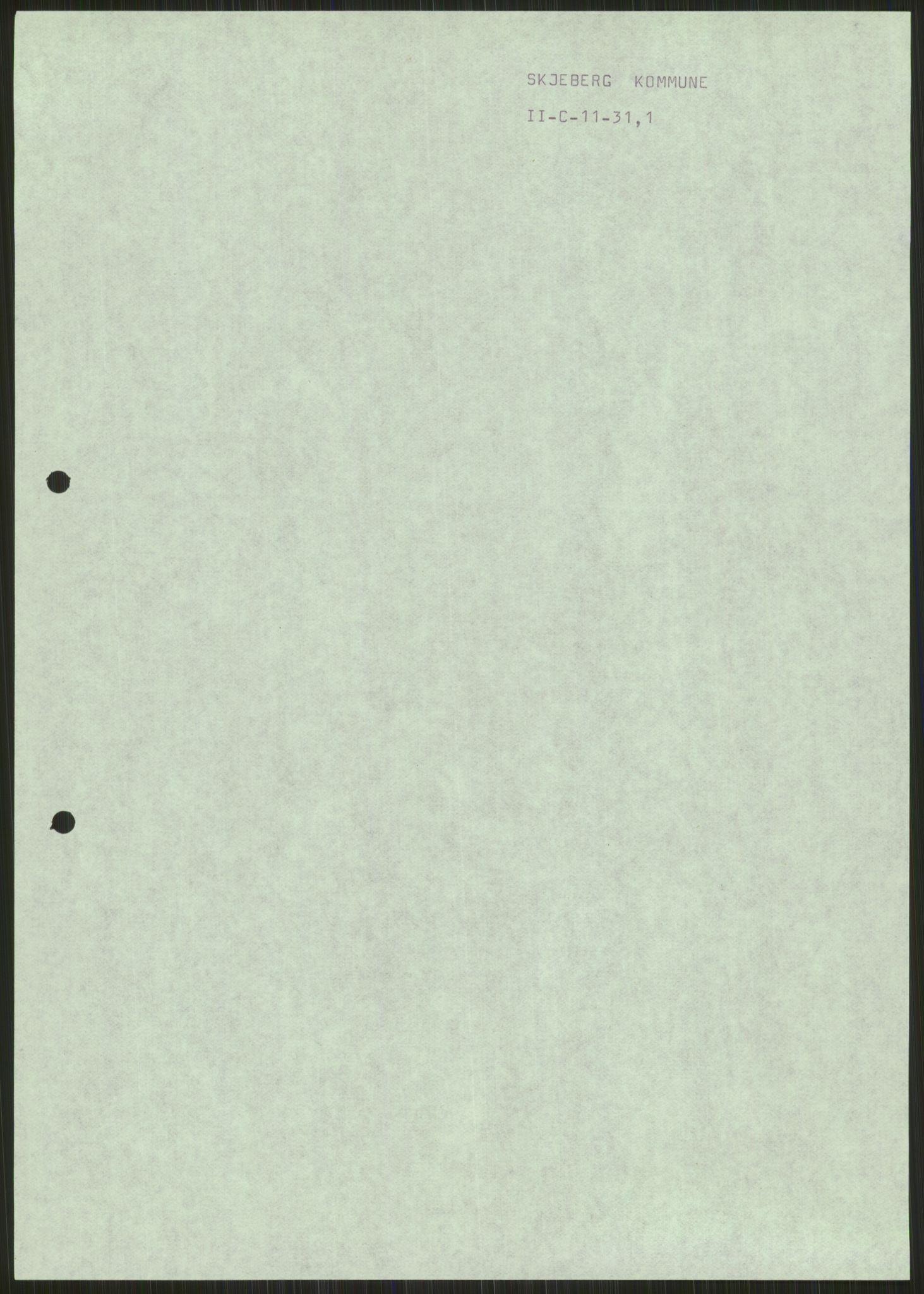 RA, Forsvaret, Forsvarets krigshistoriske avdeling, Y/Ya/L0013: II-C-11-31 - Fylkesmenn.  Rapporter om krigsbegivenhetene 1940., 1940, s. 176