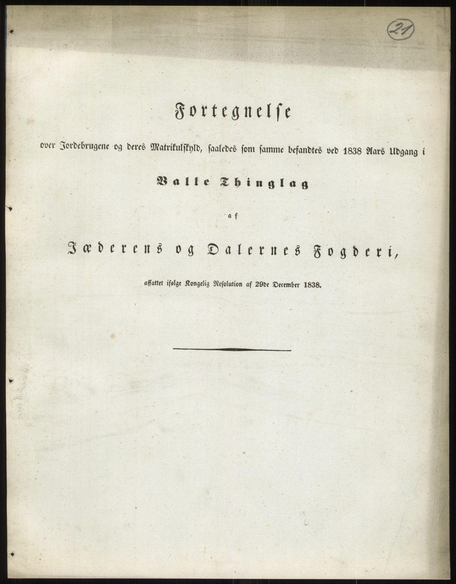 PUBL, Andre publikasjoner, -/Bind 10: Stavanger amt, 1838, s. 36