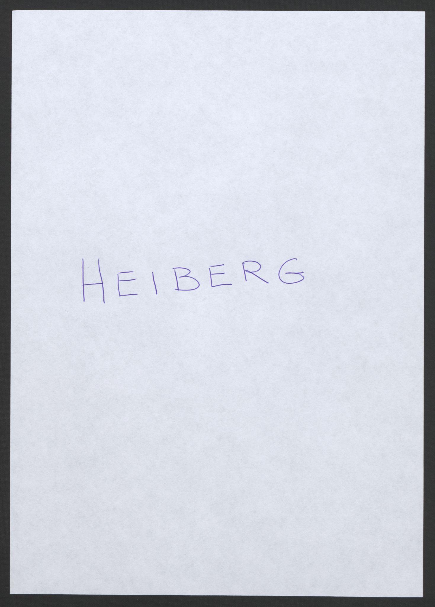 RA, Bergwitz, Johan Kielland, F/Fb/L0007, s. 49