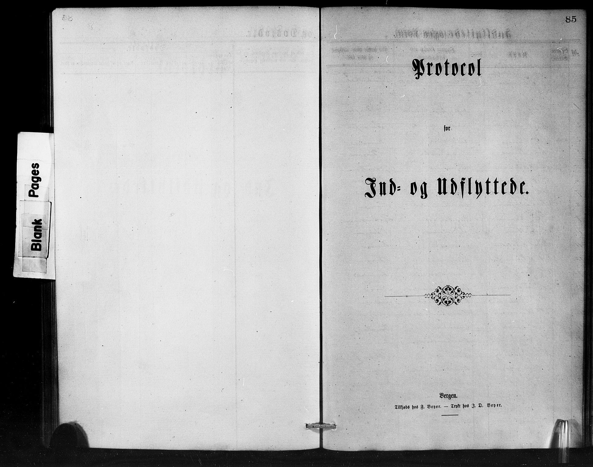 SAB, Den Norske Sjømannsmisjon i utlandet*, Ministerialbok nr. A 1, 1865-1887, s. 85