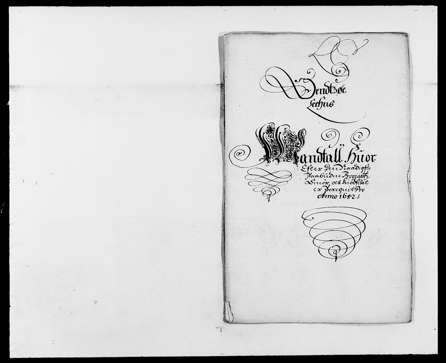 RA, Rentekammeret inntil 1814, Reviderte regnskaper, Fogderegnskap, R03/L0112: Fogderegnskap Onsøy, Tune, Veme og Åbygge fogderi, 1681-1683, s. 126