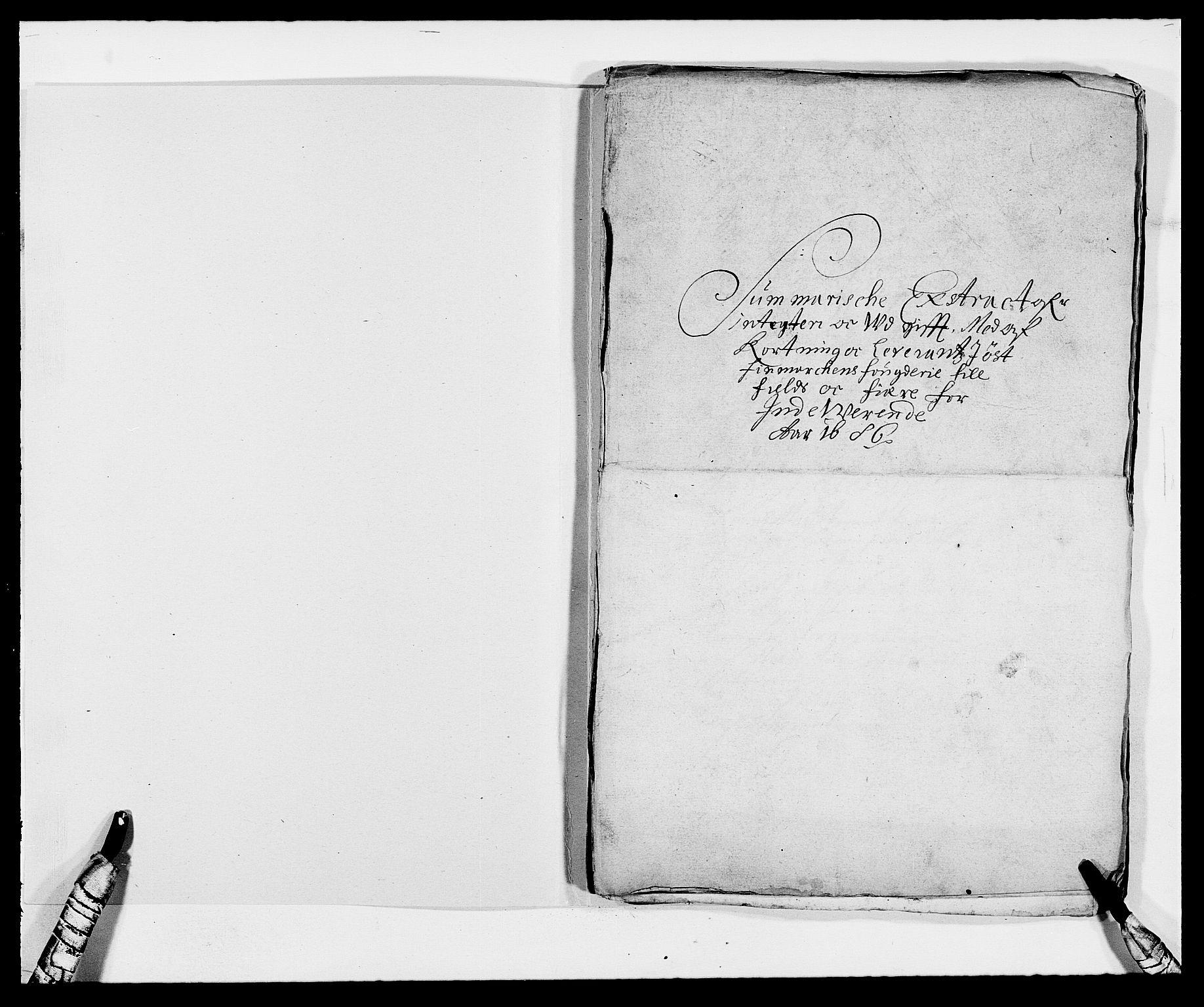 RA, Rentekammeret inntil 1814, Reviderte regnskaper, Fogderegnskap, R69/L4850: Fogderegnskap Finnmark/Vardøhus, 1680-1690, s. 27