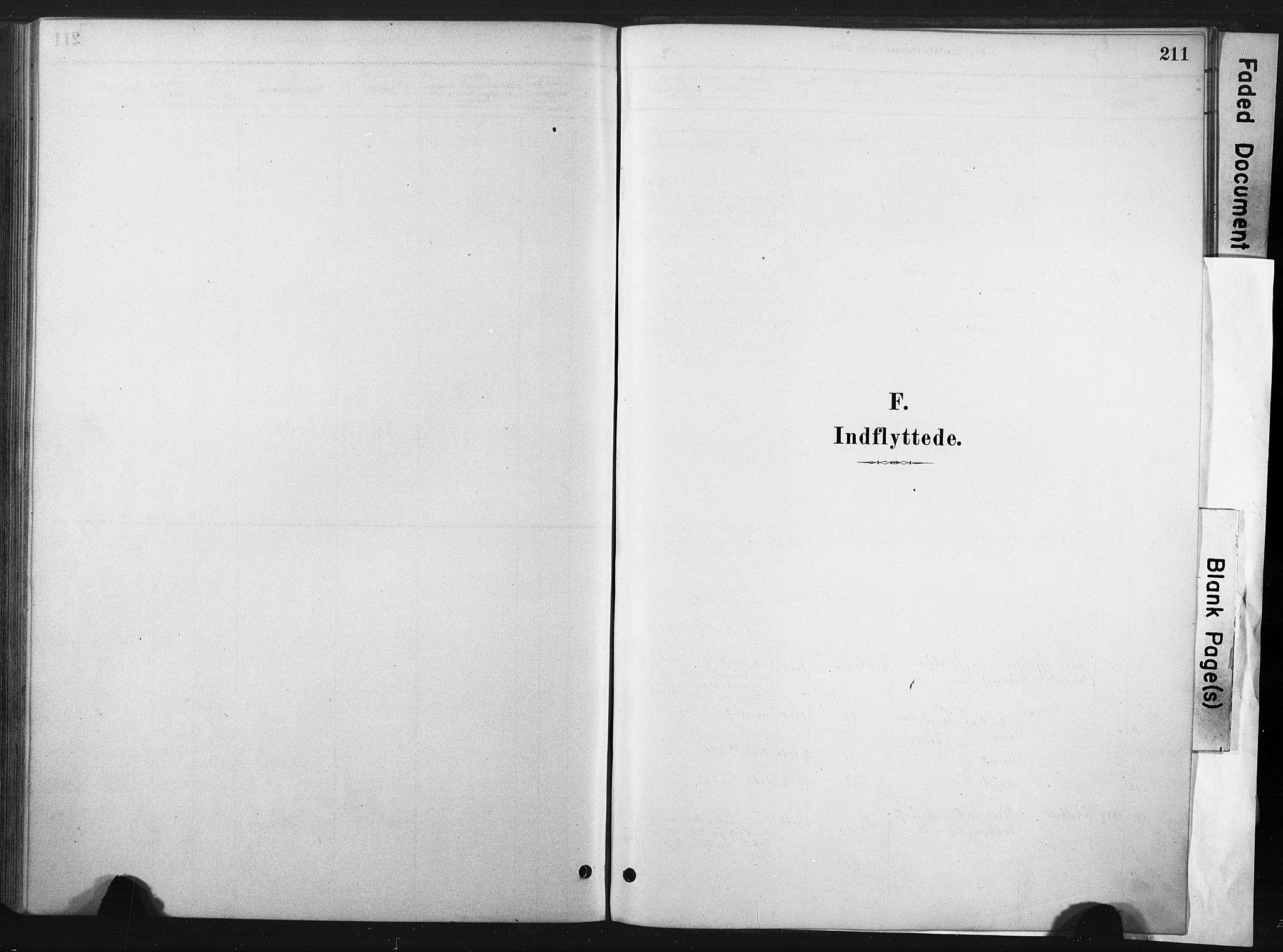 SAT, Ministerialprotokoller, klokkerbøker og fødselsregistre - Sør-Trøndelag, 667/L0795: Ministerialbok nr. 667A03, 1879-1907, s. 211