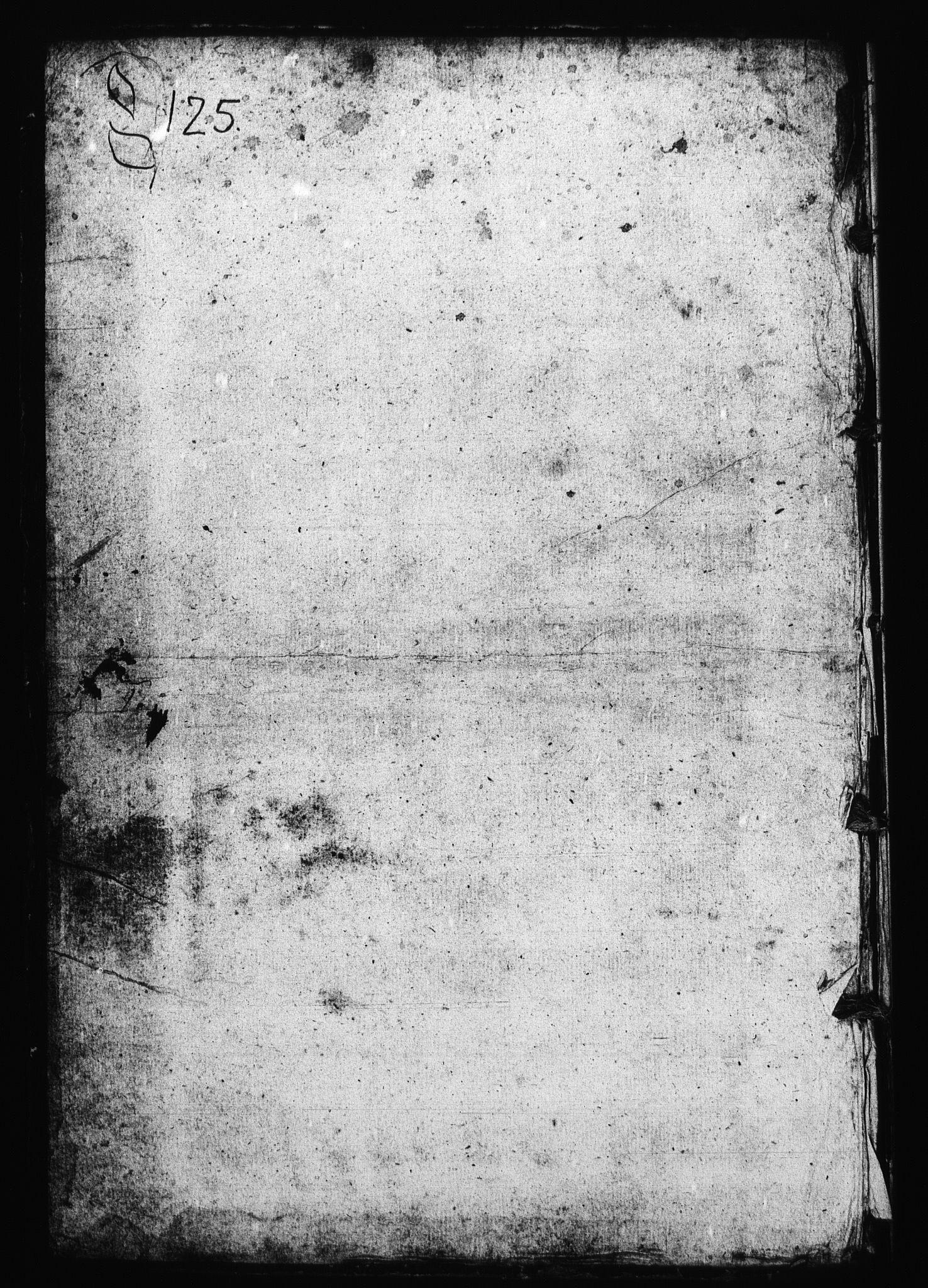 RA, Sjøetaten, F/L0126: Bragernes distrikt, bind 2, 1799