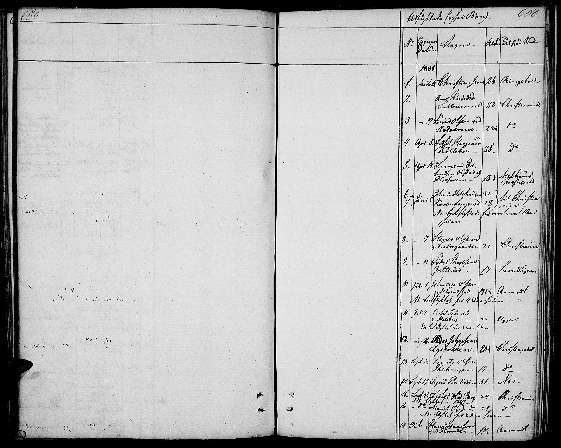 SAH, Øyer prestekontor, Ministerialbok nr. 4, 1824-1841, s. 655-656
