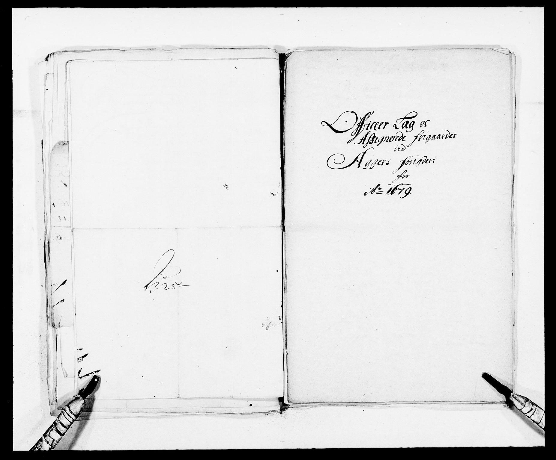 RA, Rentekammeret inntil 1814, Reviderte regnskaper, Fogderegnskap, R08/L0418: Fogderegnskap Aker, 1678-1681, s. 38