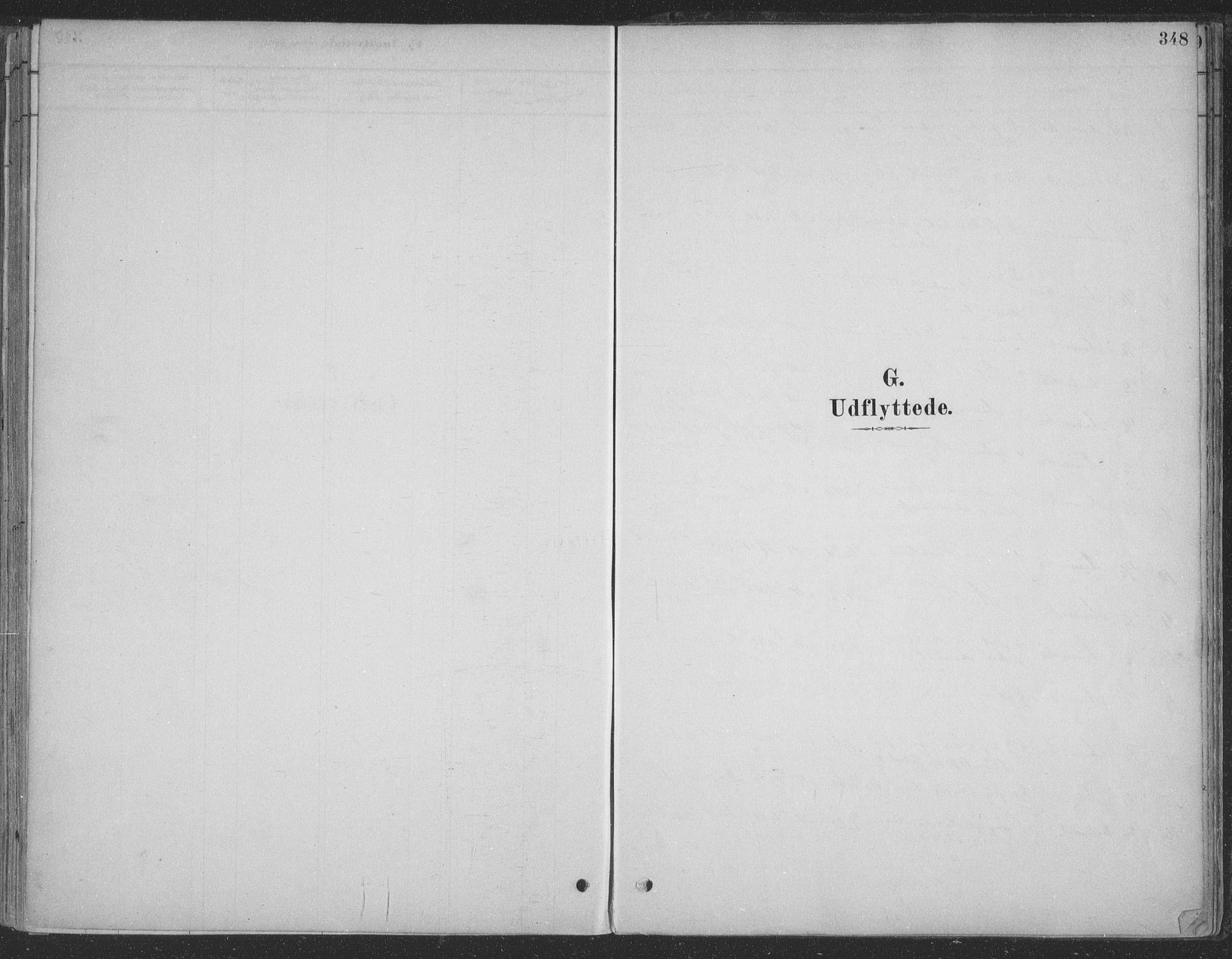 SATØ, Vadsø sokneprestkontor, H/Ha/L0009kirke: Ministerialbok nr. 9, 1881-1917, s. 348
