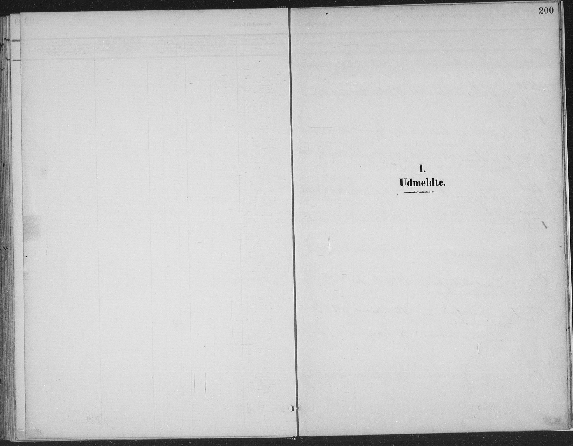 SAH, Østre Gausdal prestekontor, Ministerialbok nr. 4, 1898-1914, s. 200