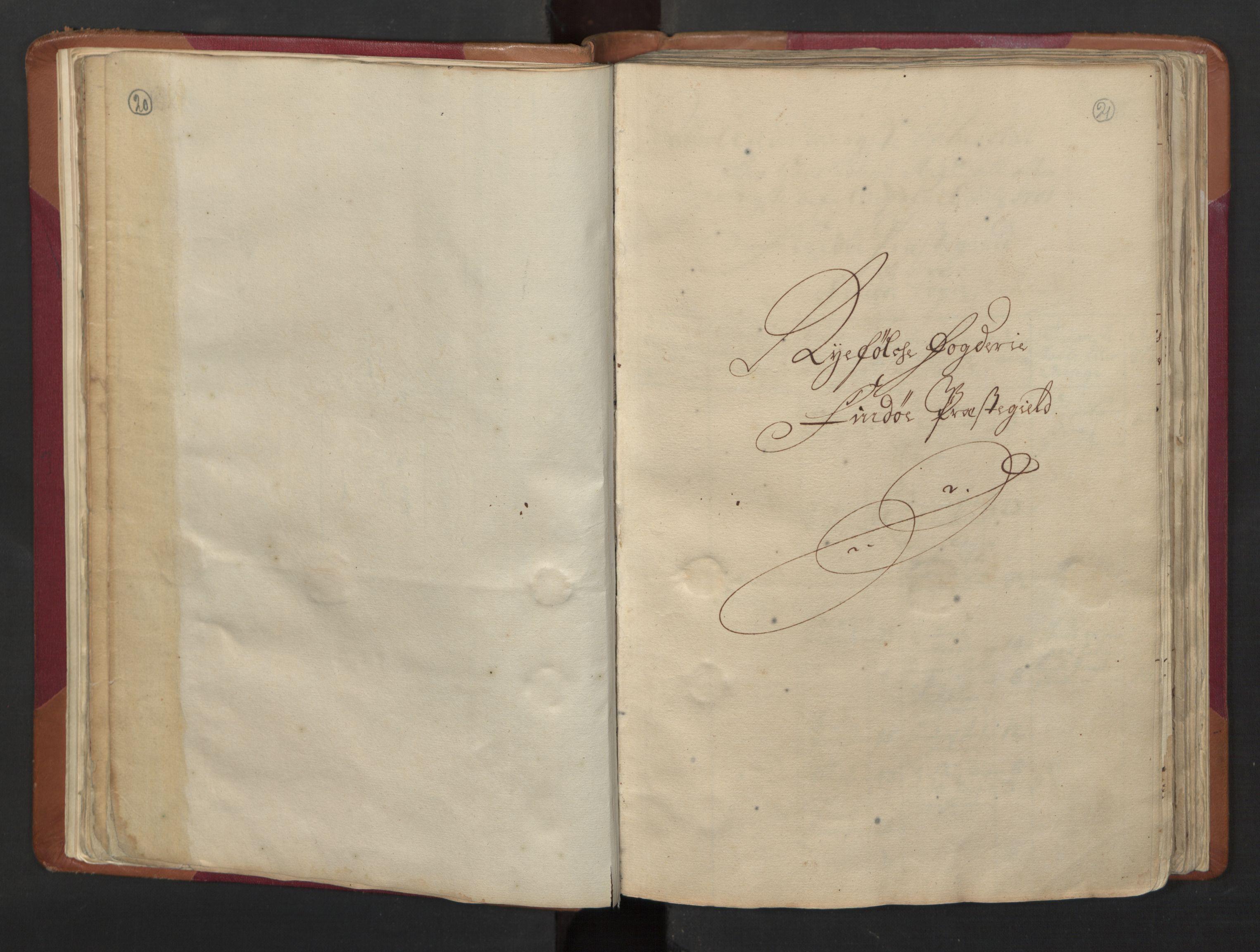 RA, Manntallet 1701, nr. 5: Ryfylke fogderi, 1701, s. 20-21