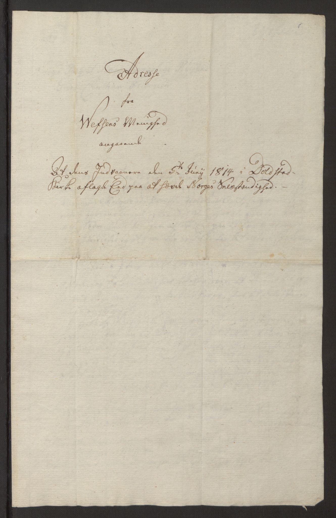 SAT, Nordland amt/fylke*, 1814, s. 44