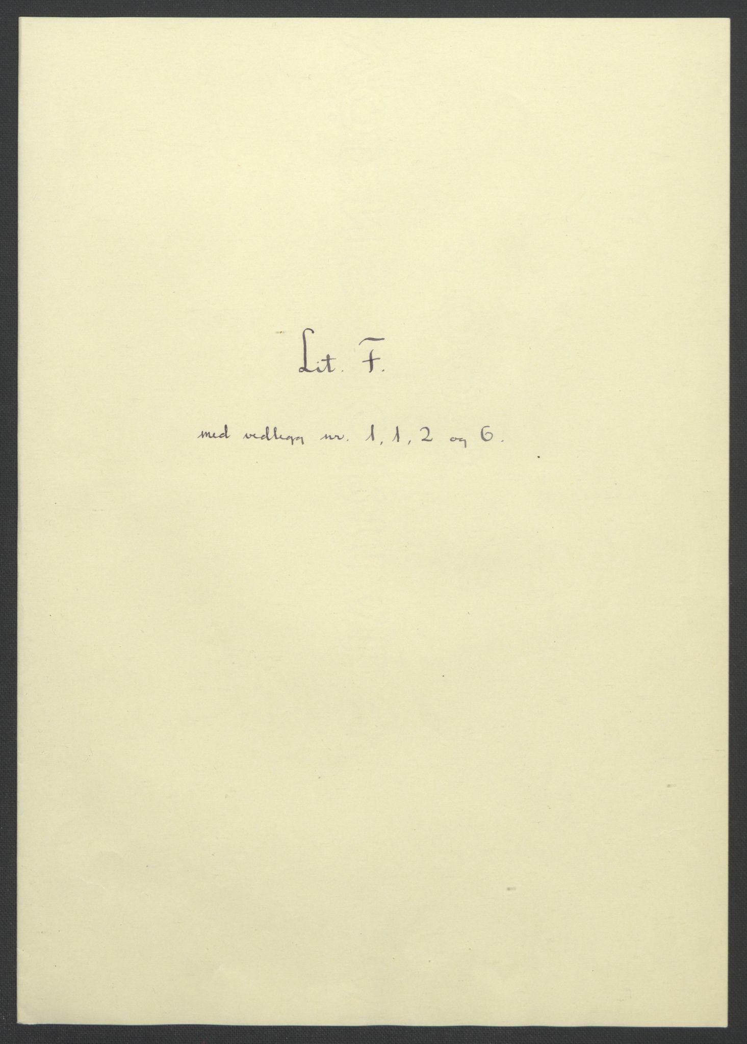 RA, Rentekammeret inntil 1814, Reviderte regnskaper, Fogderegnskap, R53/L3422: Fogderegnskap Sunn- og Nordfjord, 1695-1696, s. 149