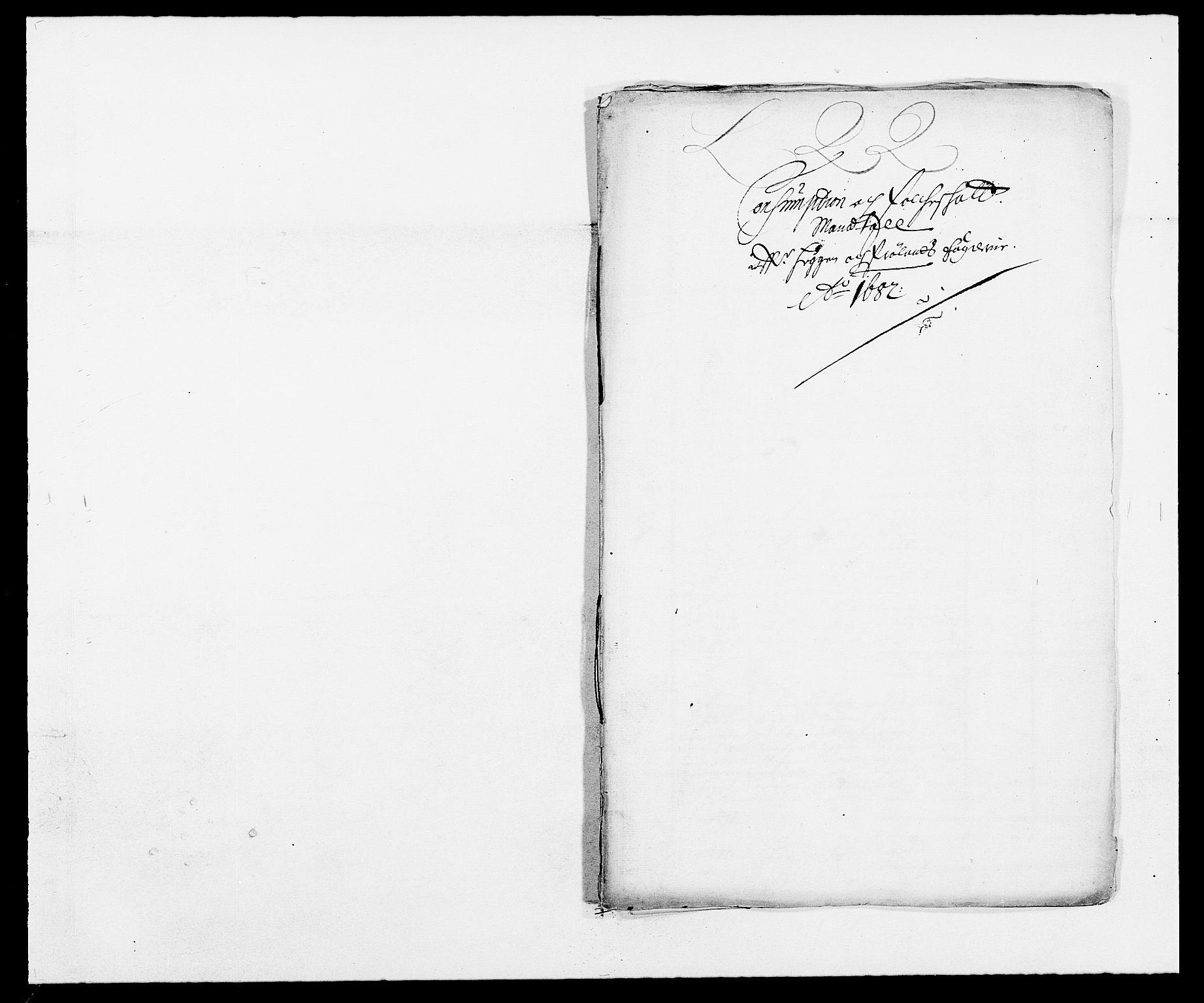 RA, Rentekammeret inntil 1814, Reviderte regnskaper, Fogderegnskap, R06/L0280: Fogderegnskap Heggen og Frøland, 1681-1684, s. 329