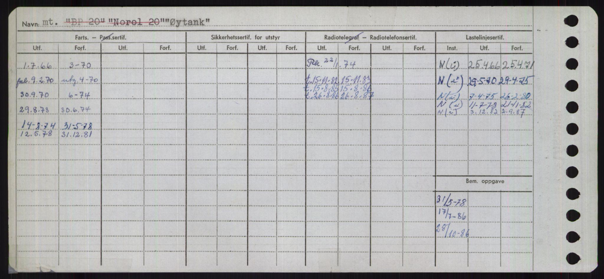 RA, Sjøfartsdirektoratet med forløpere, Skipsmålingen, H/Ha/L0006: Fartøy, Sver-Å, s. 855
